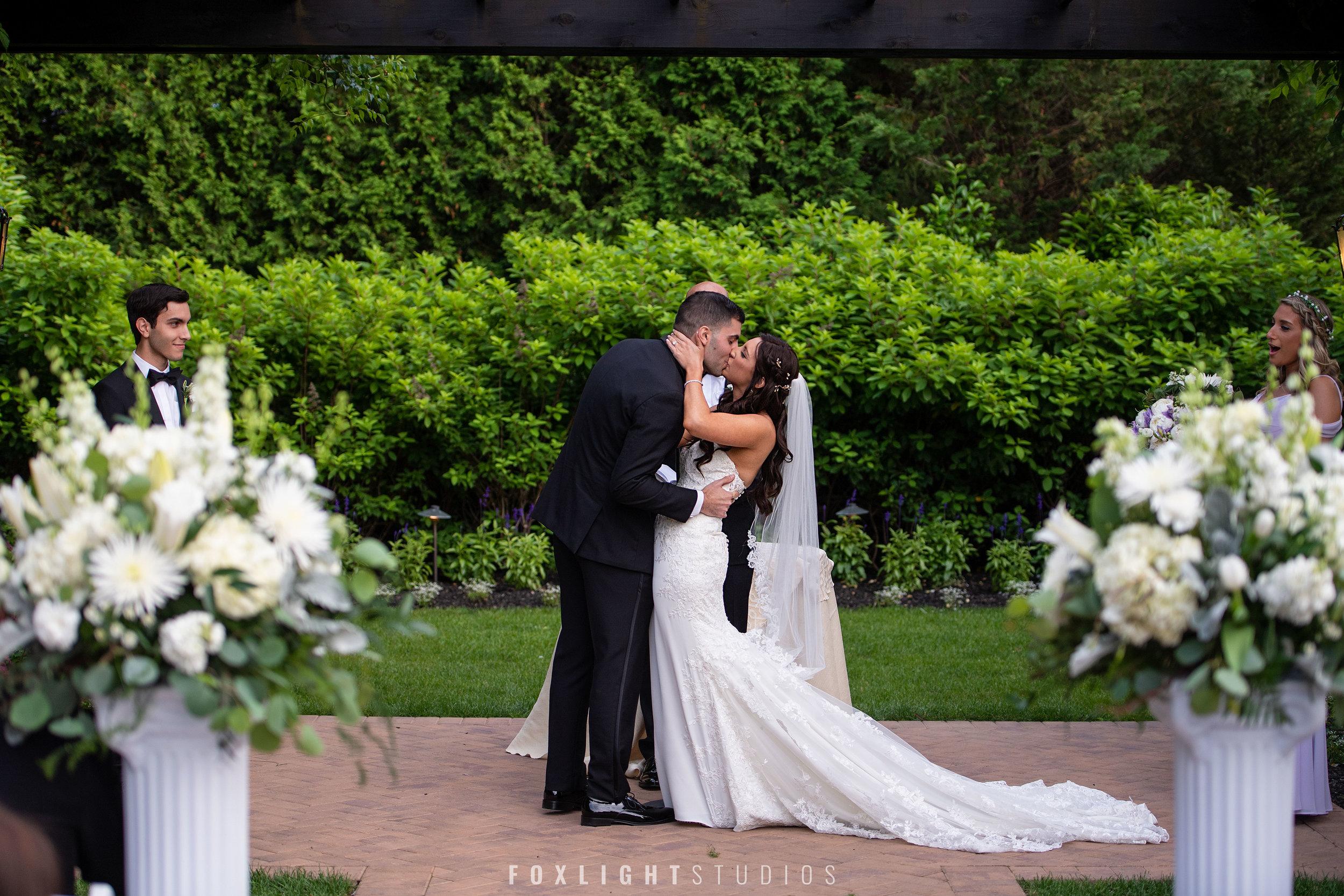Larkfield_Wedding123.jpg