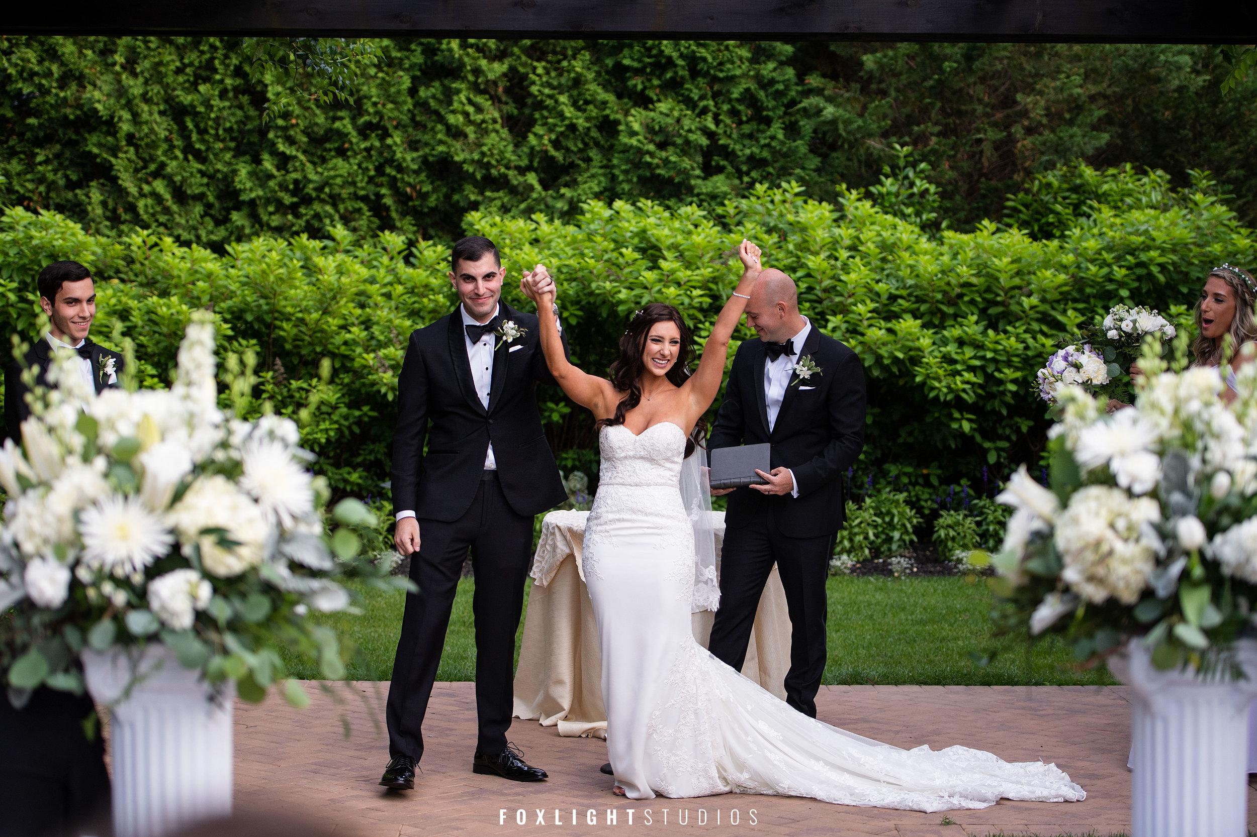 Larkfield_Wedding124.jpg