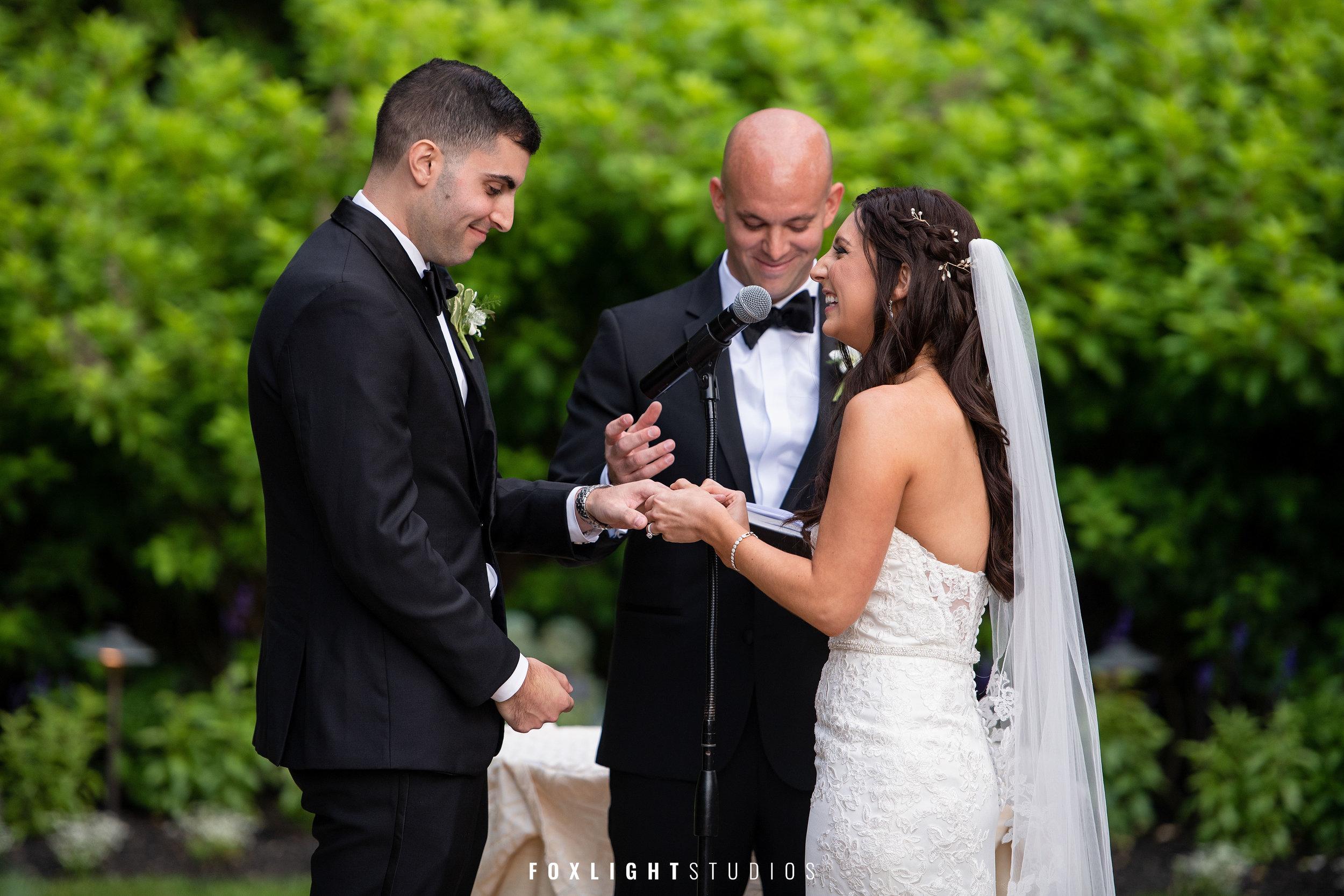 Larkfield_Wedding122.jpg