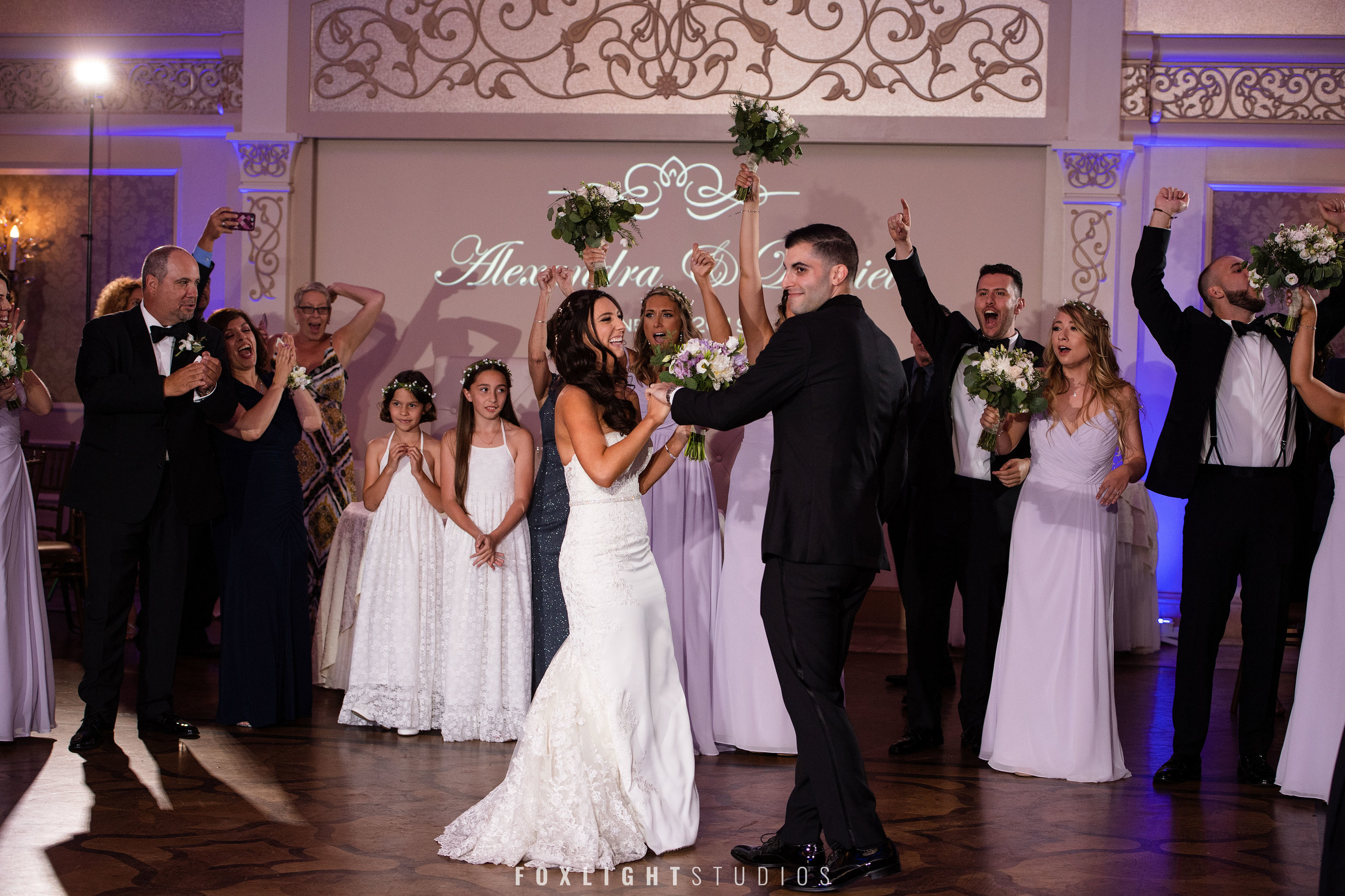 Larkfield_Wedding125.jpg