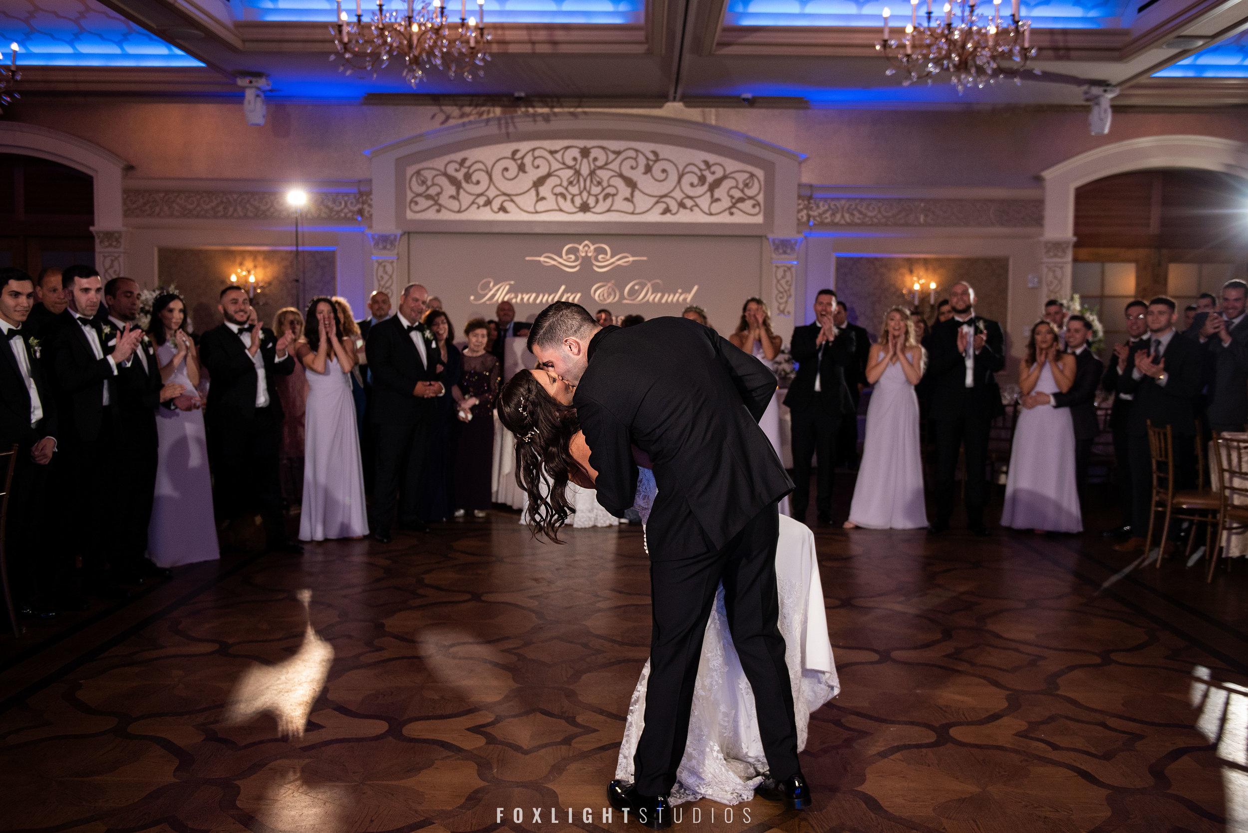 Larkfield_Wedding126.jpg