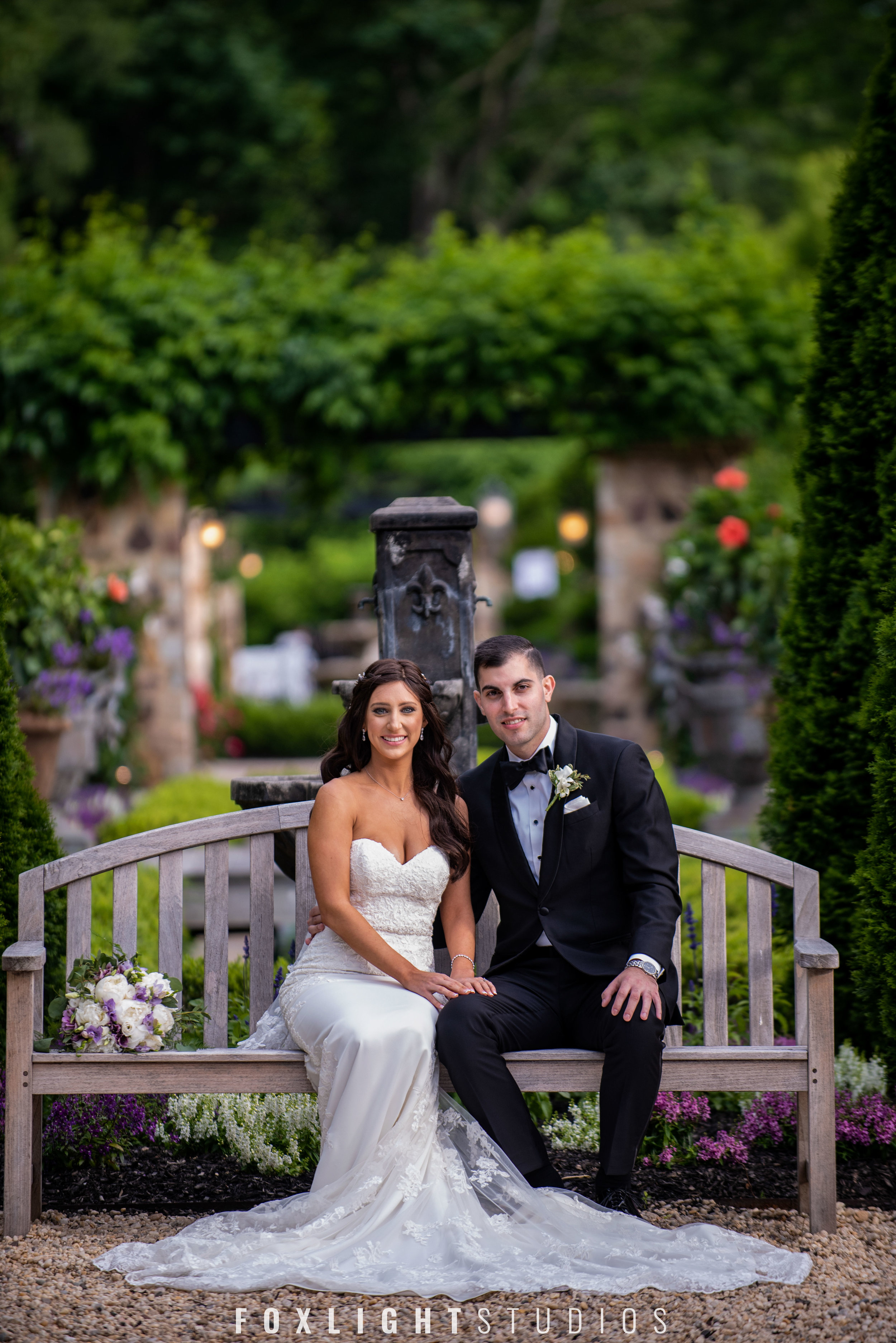 Larkfield_Wedding136.jpg