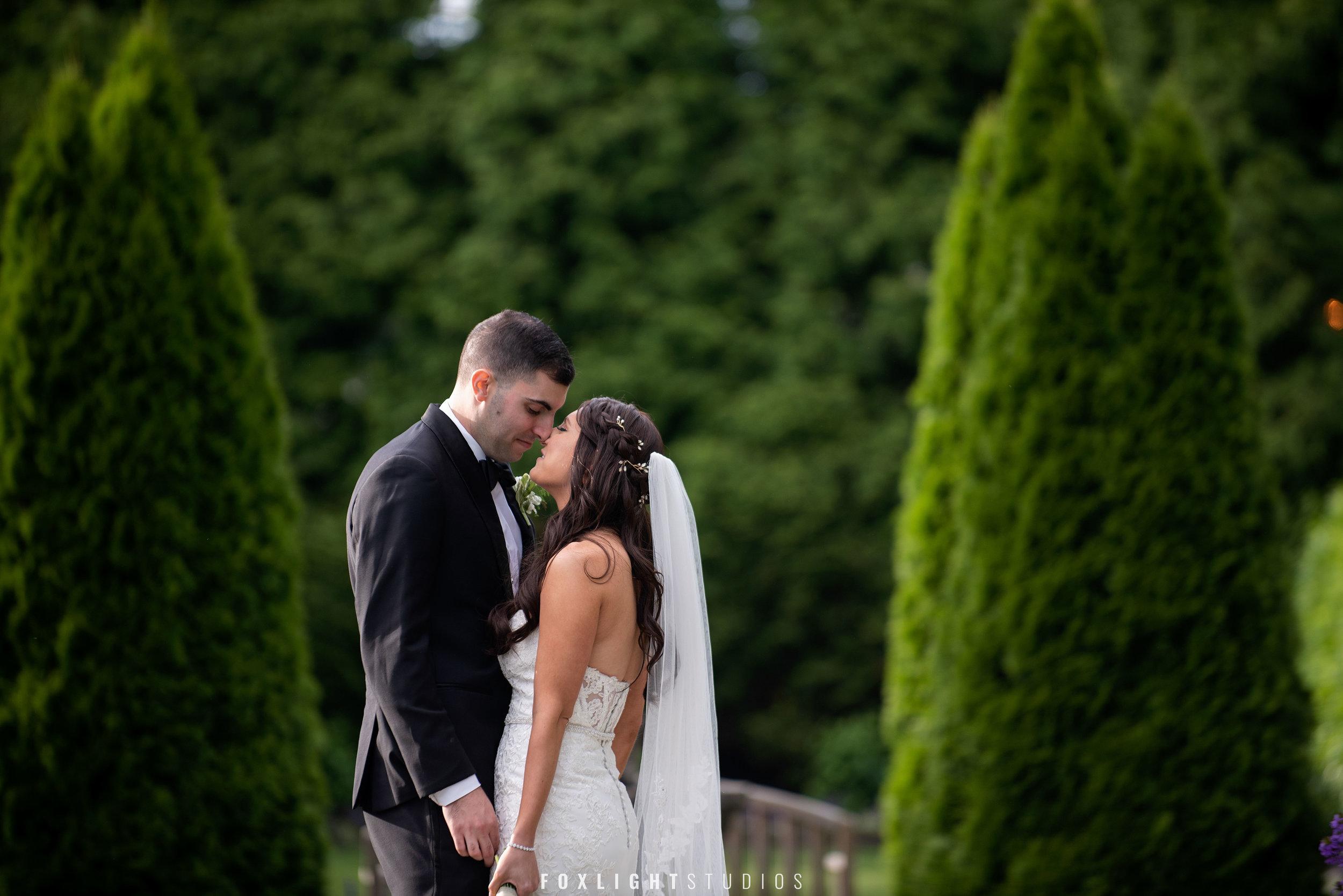 Larkfield_Wedding129.jpg