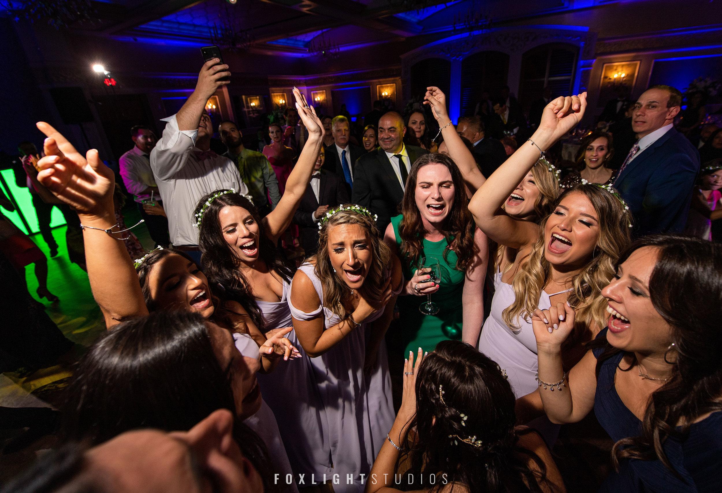 Larkfield_Wedding130.jpg