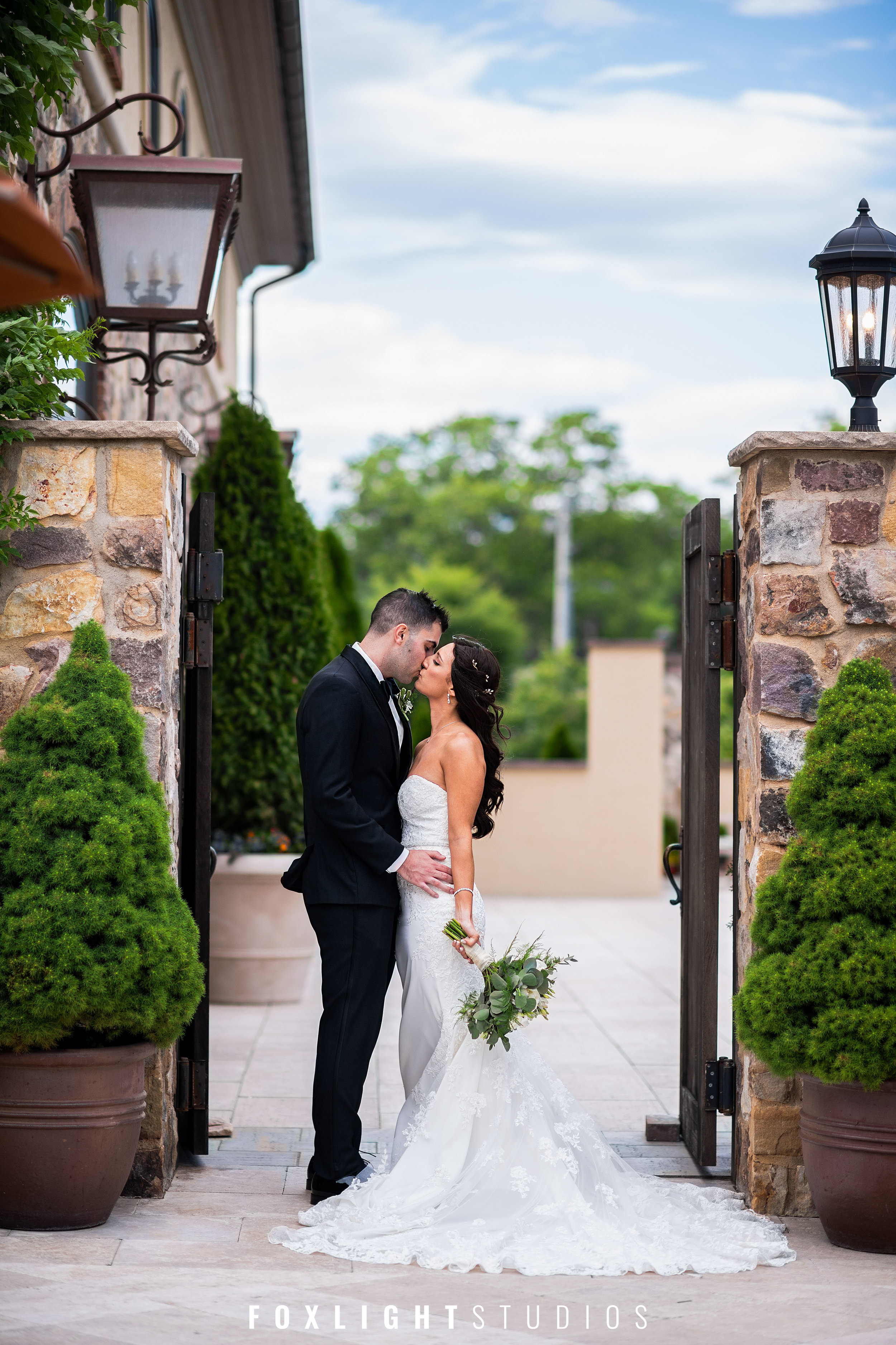 Larkfield_Wedding132.jpg