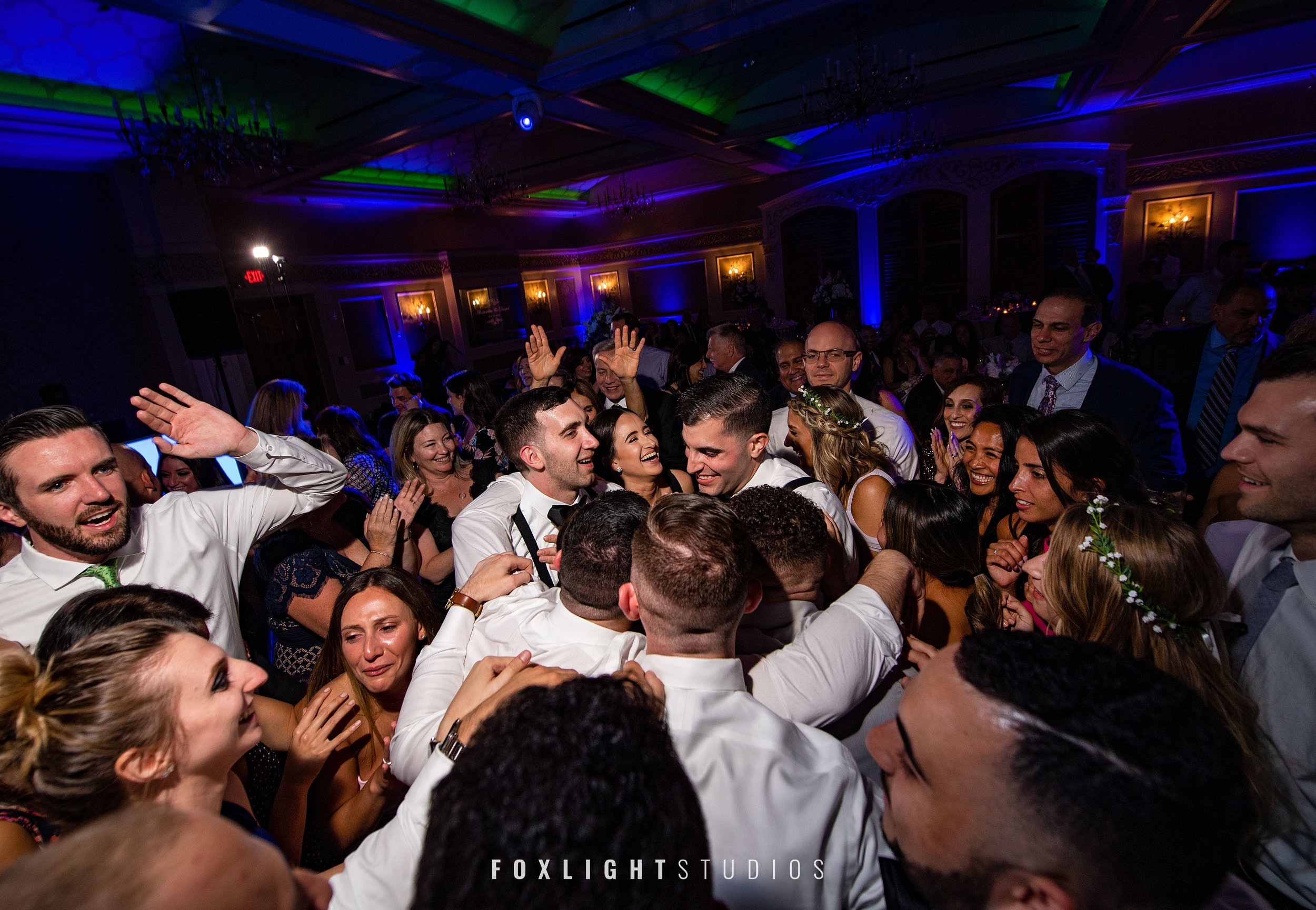 Larkfield_Wedding140.jpg