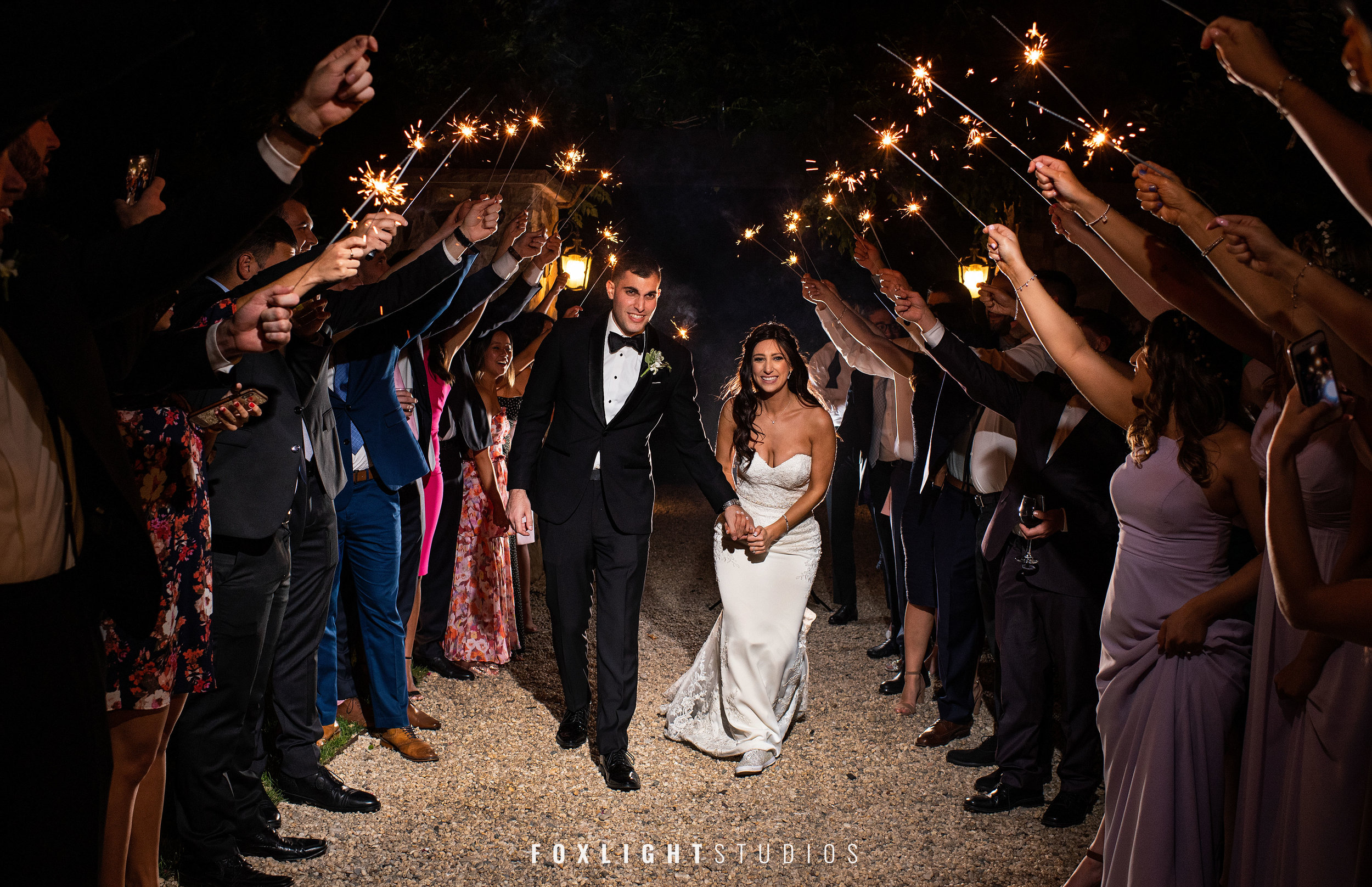 Larkfield_Wedding141.jpg