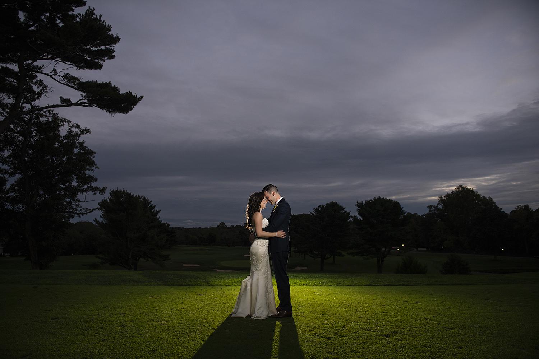 Stonebridge_Wedding_Photos30.jpg