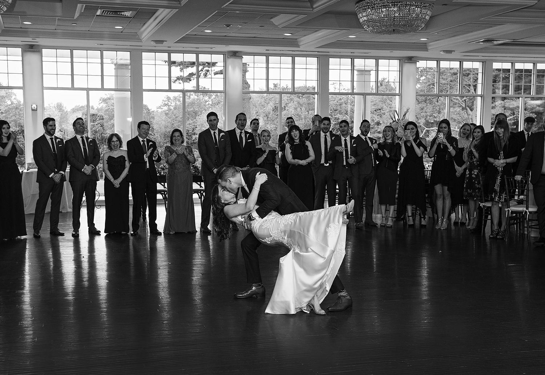 Stonebridge_Wedding_Photos22.jpg