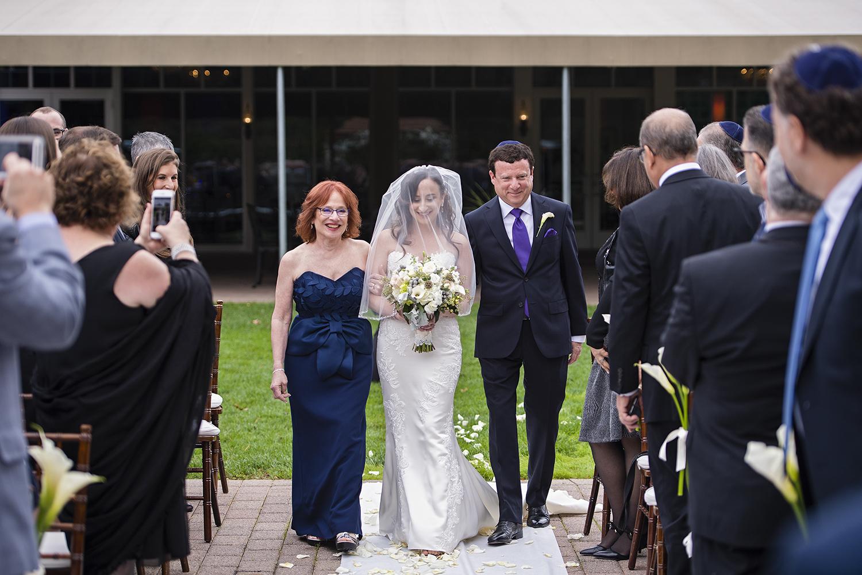 Stonebridge_Wedding_Photos15.jpg
