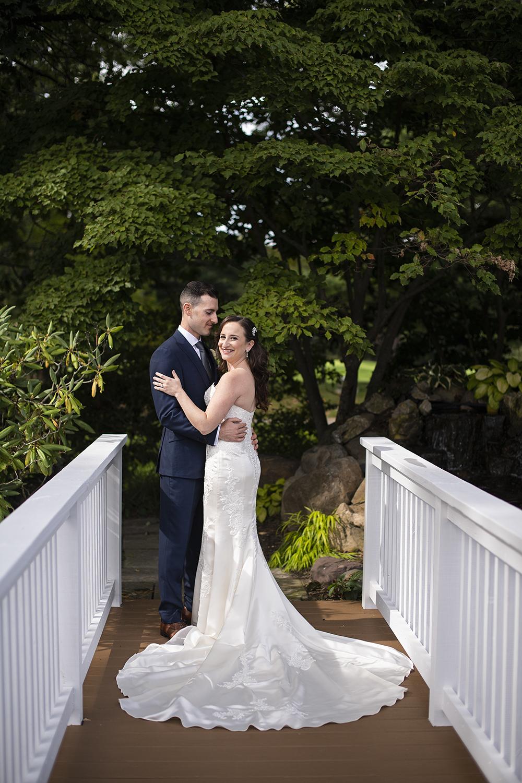 Stonebridge_Wedding_Photos09.jpg
