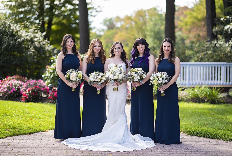 Stonebridge_Wedding_Photos07.jpg