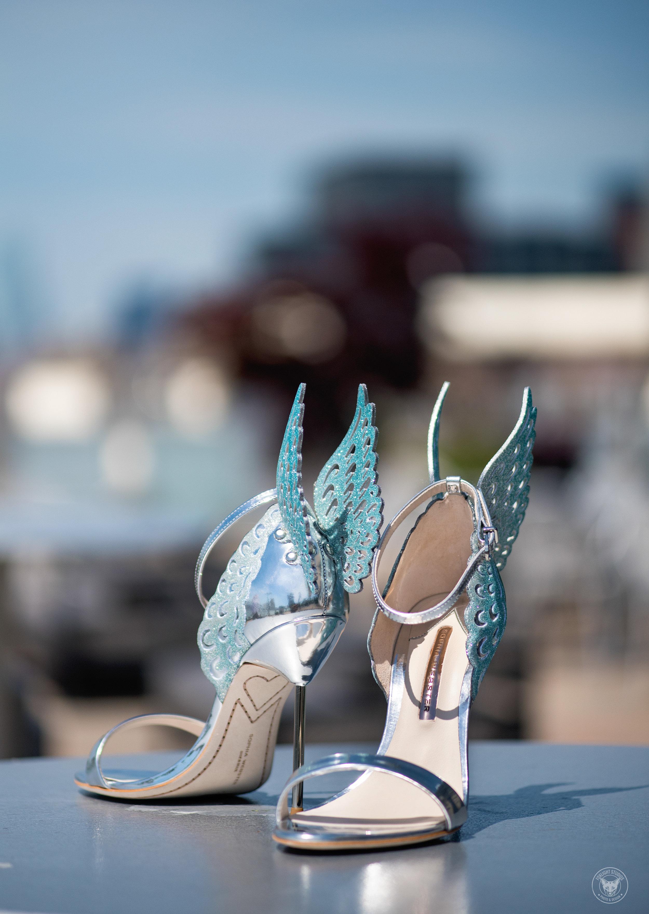 Tribeca_Rooftop_Wedding04.jpg