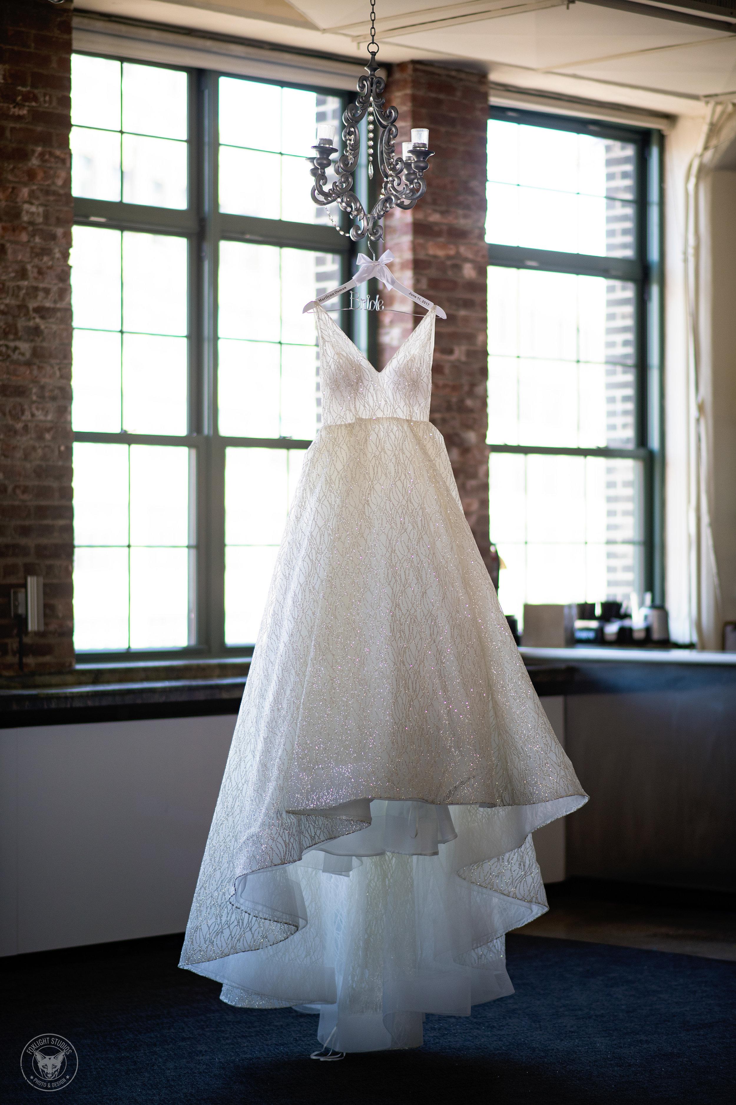 Tribeca_Rooftop_Wedding07.jpg