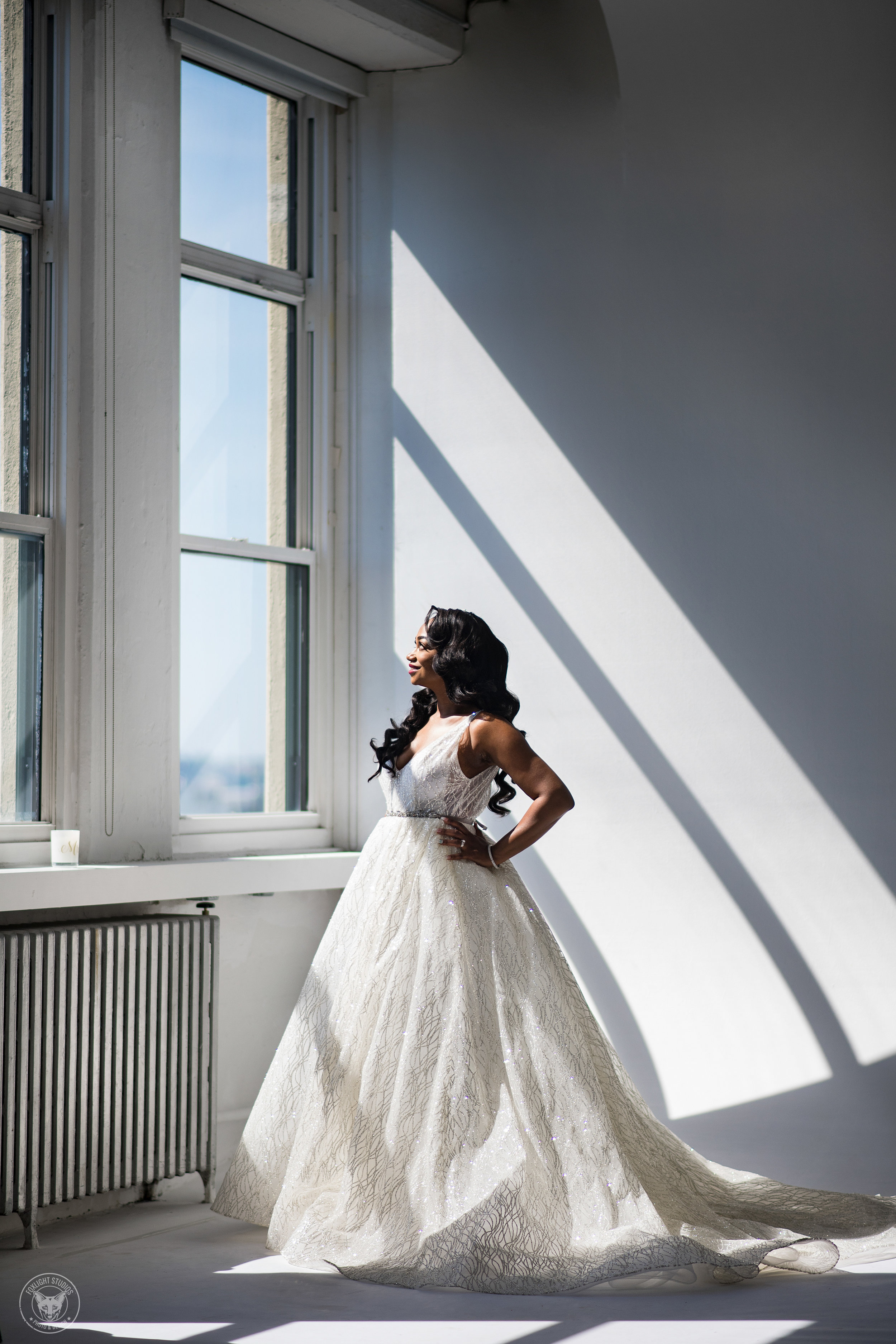 Tribeca_Rooftop_Wedding19.jpg