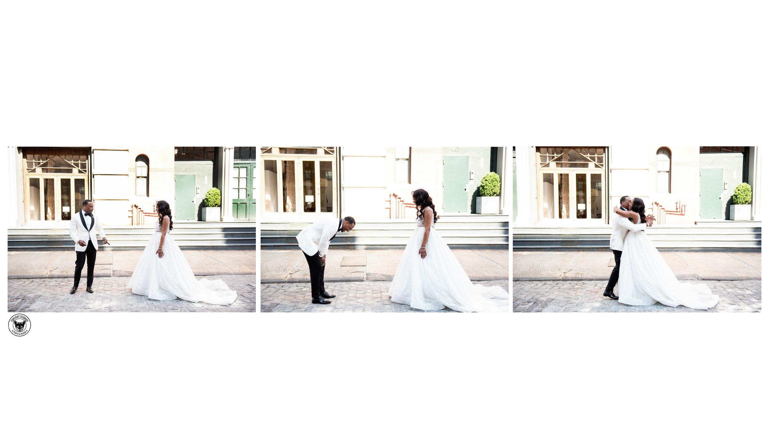 Tribeca_Rooftop_Wedding22.jpg