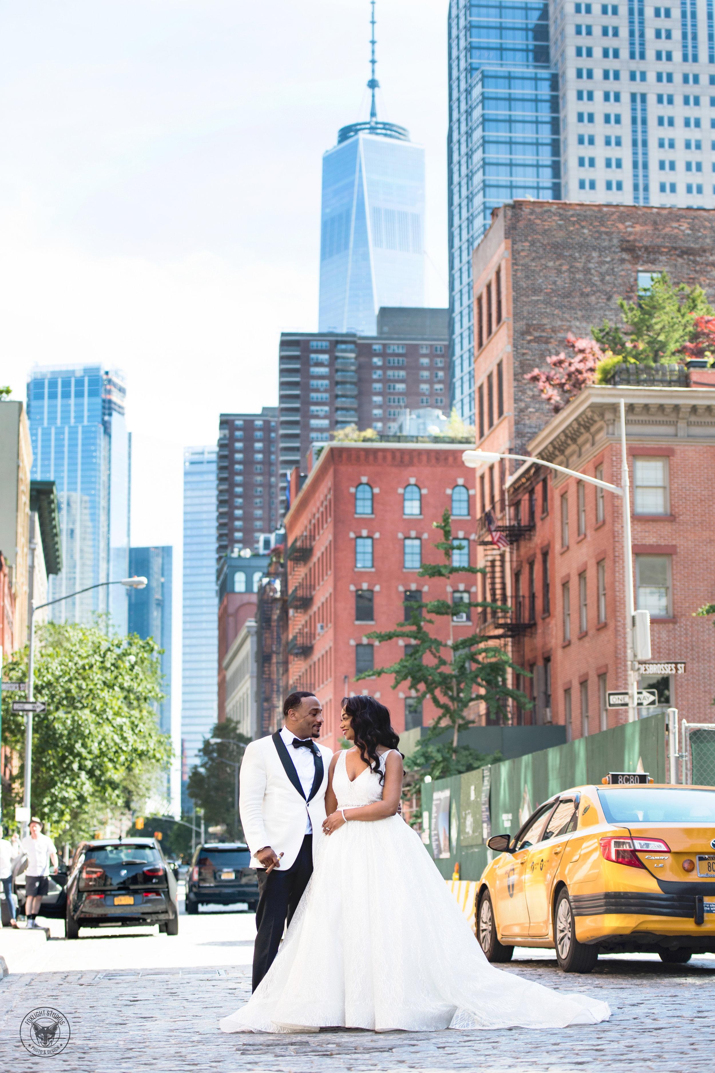 Tribeca_Rooftop_Wedding24.jpg
