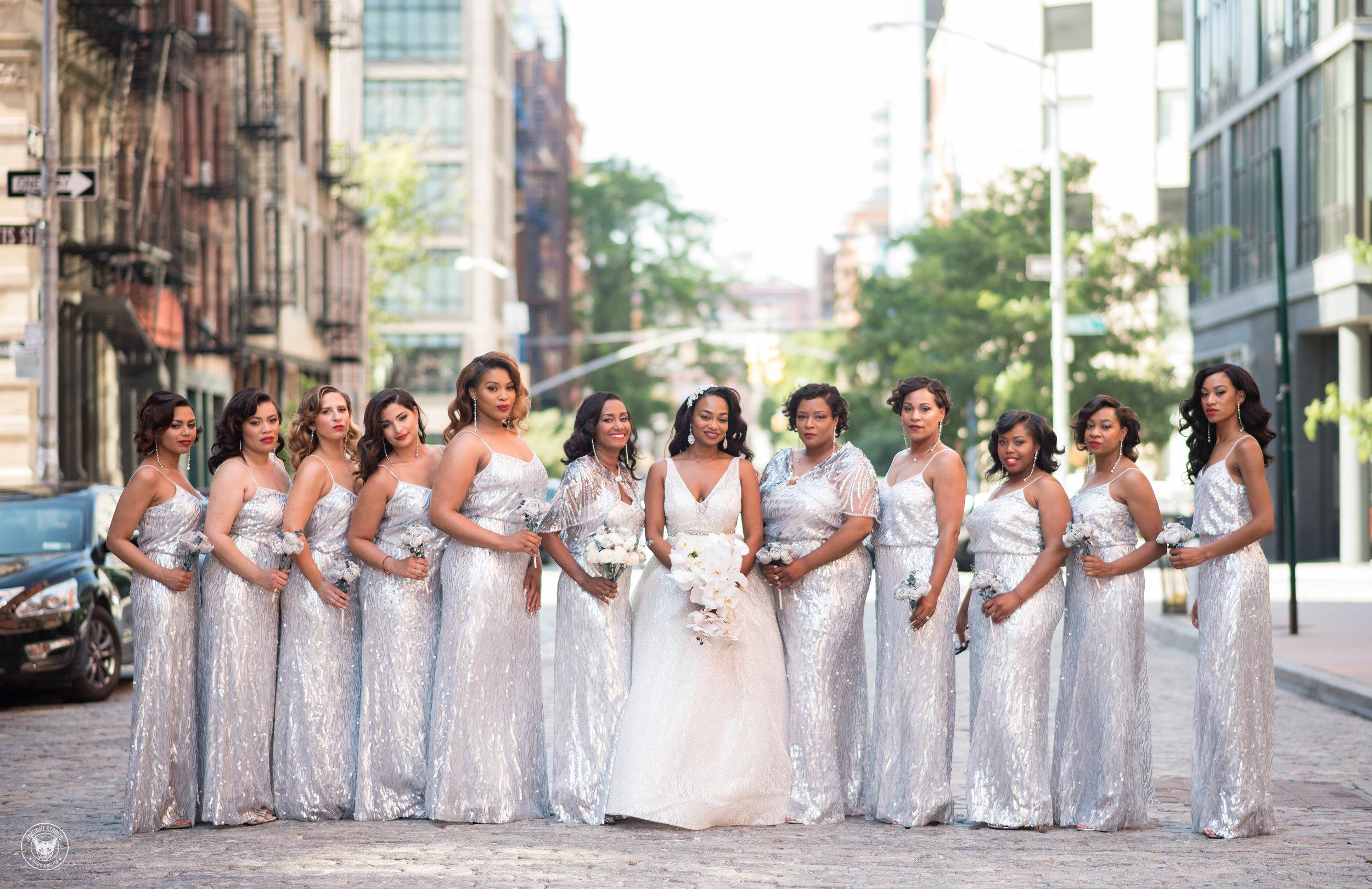 Tribeca_Rooftop_Wedding25.jpg