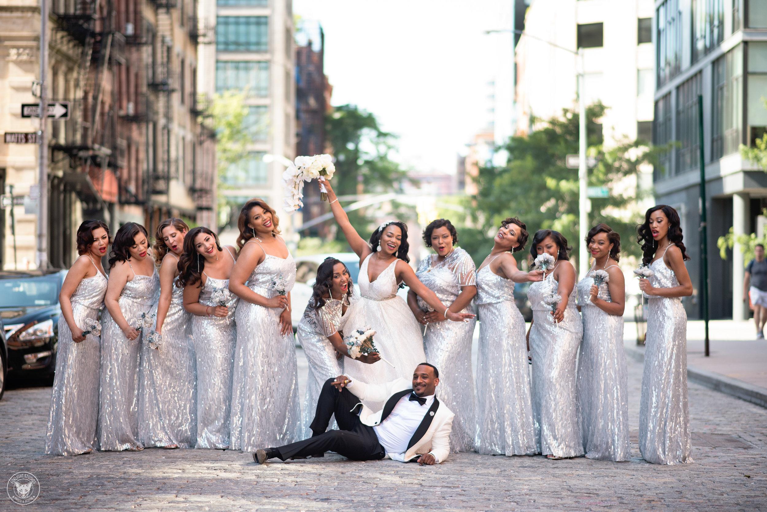 Tribeca_Rooftop_Wedding27.jpg