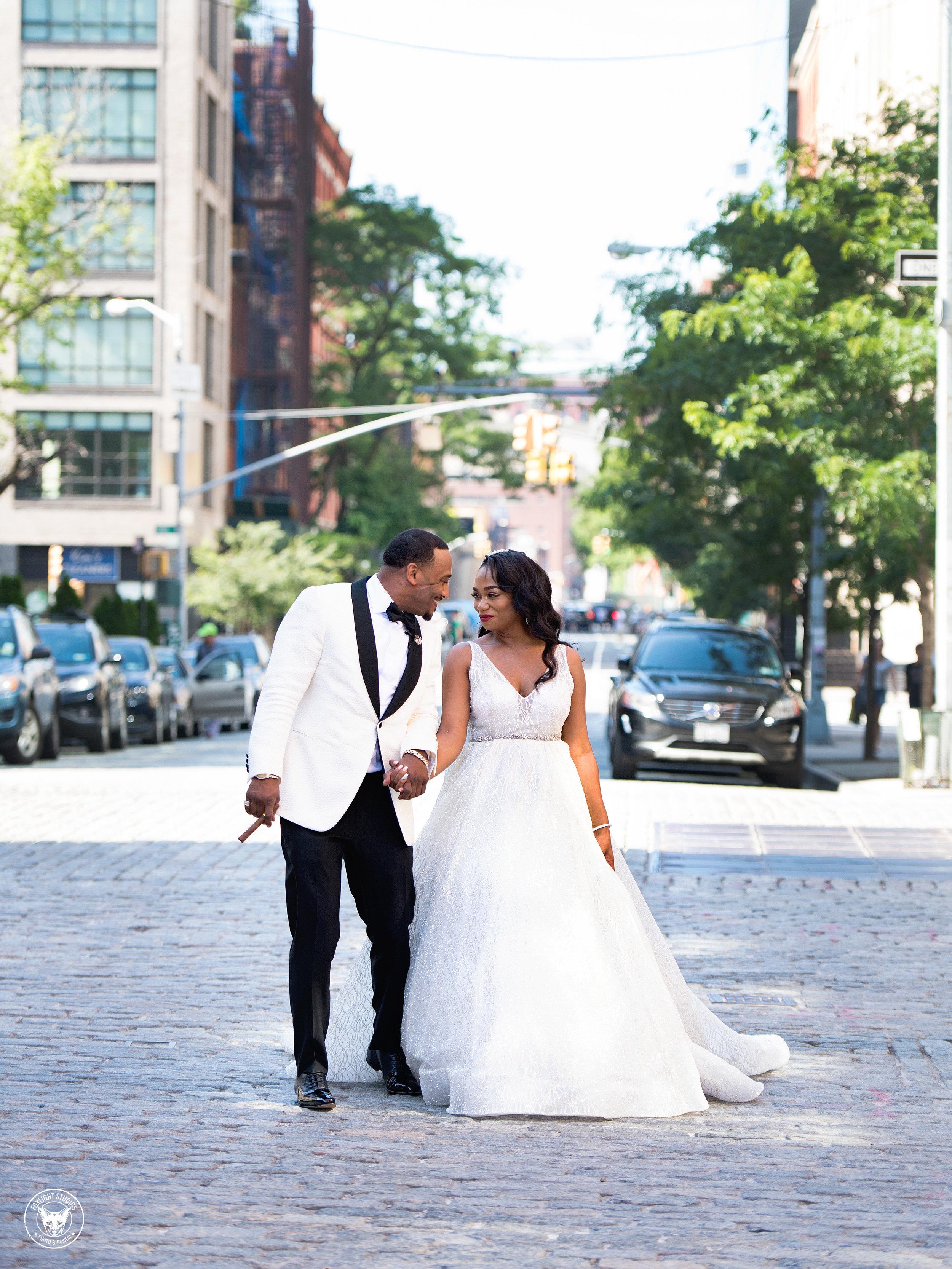 Tribeca_Rooftop_Wedding29.jpg