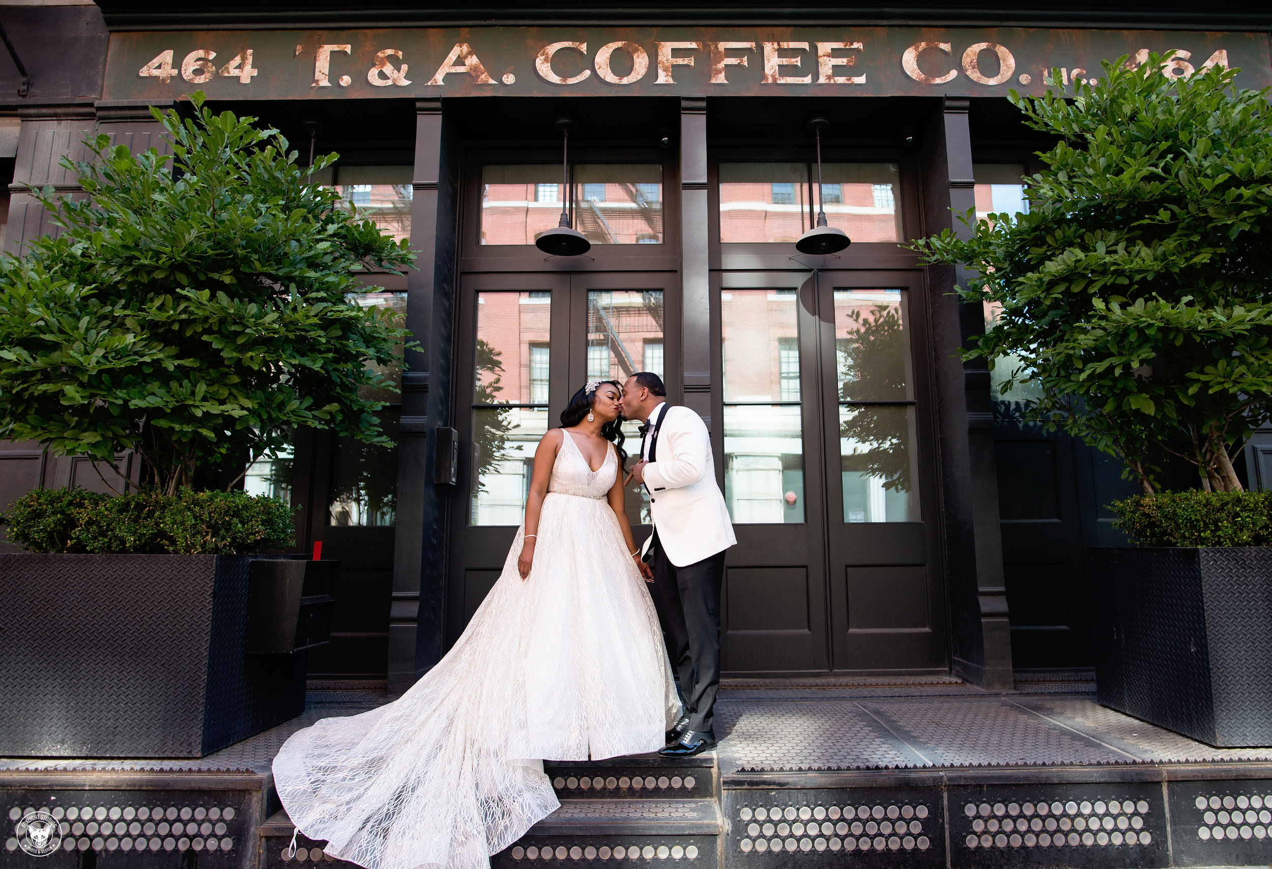 Tribeca_Rooftop_Wedding30.jpg
