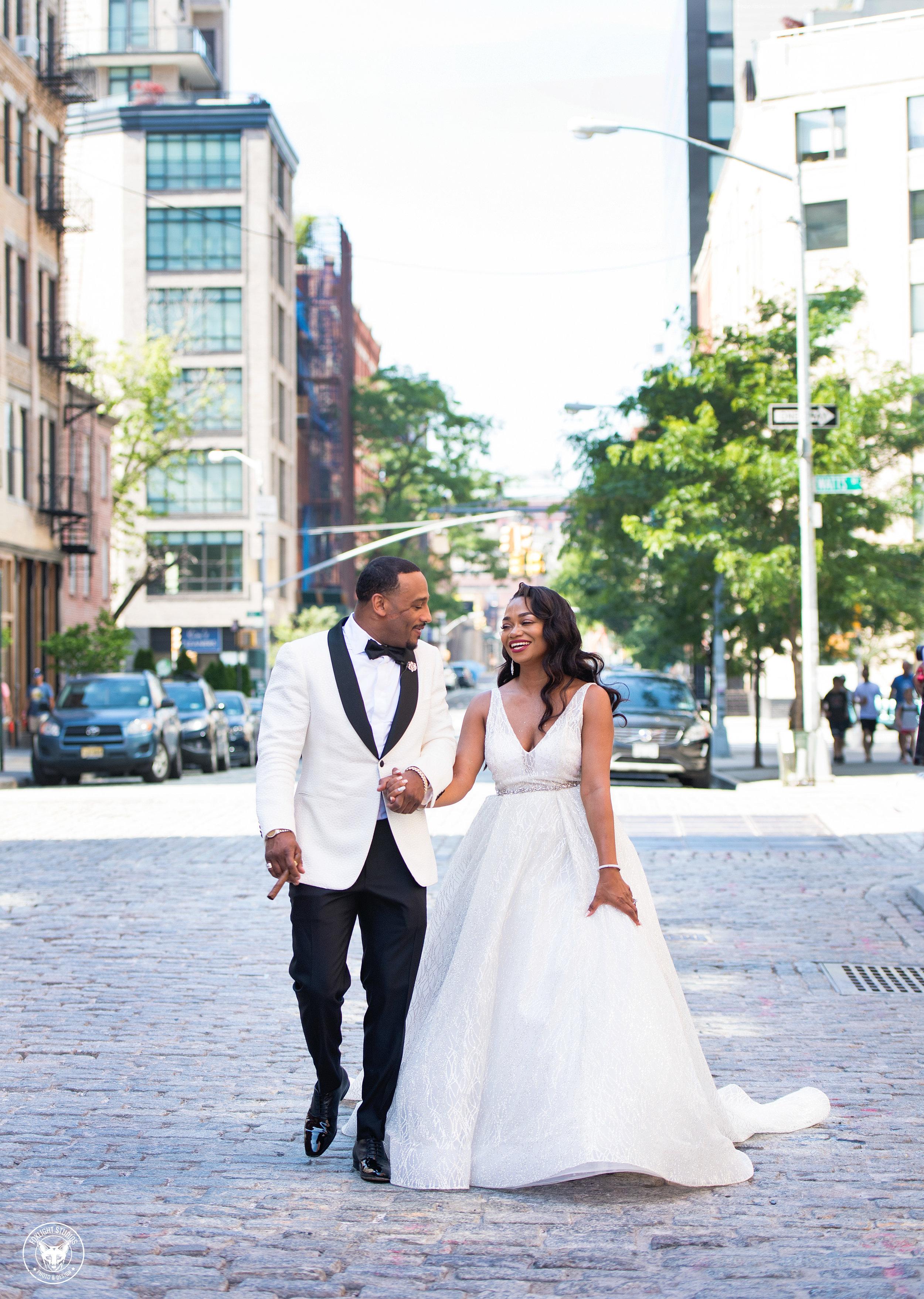 Tribeca_Rooftop_Wedding32.jpg