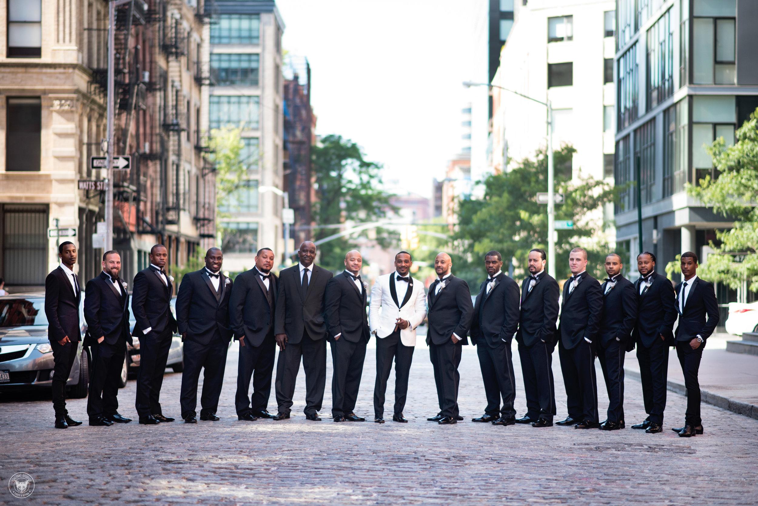 Tribeca_Rooftop_Wedding33.jpg