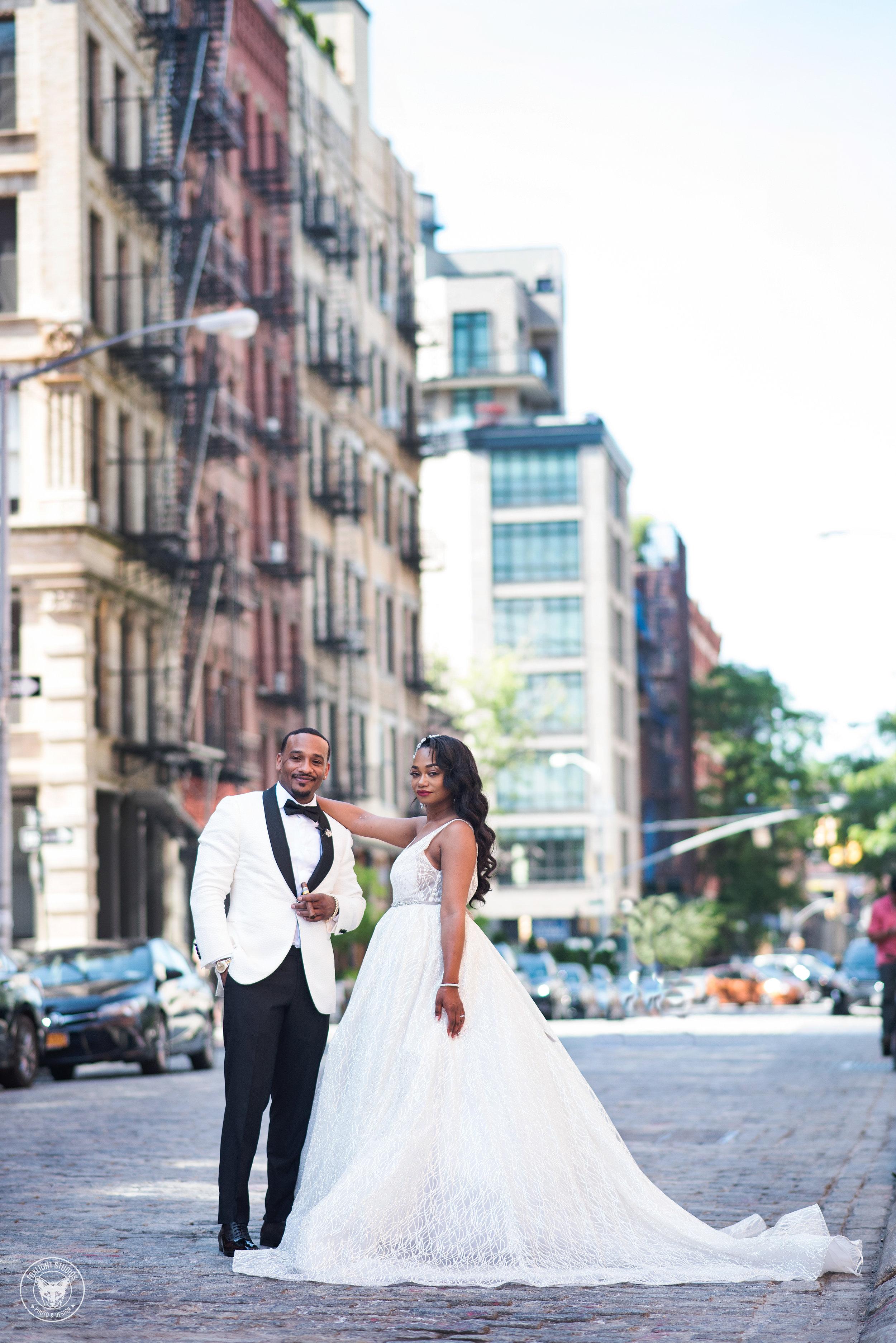 Tribeca_Rooftop_Wedding34.jpg