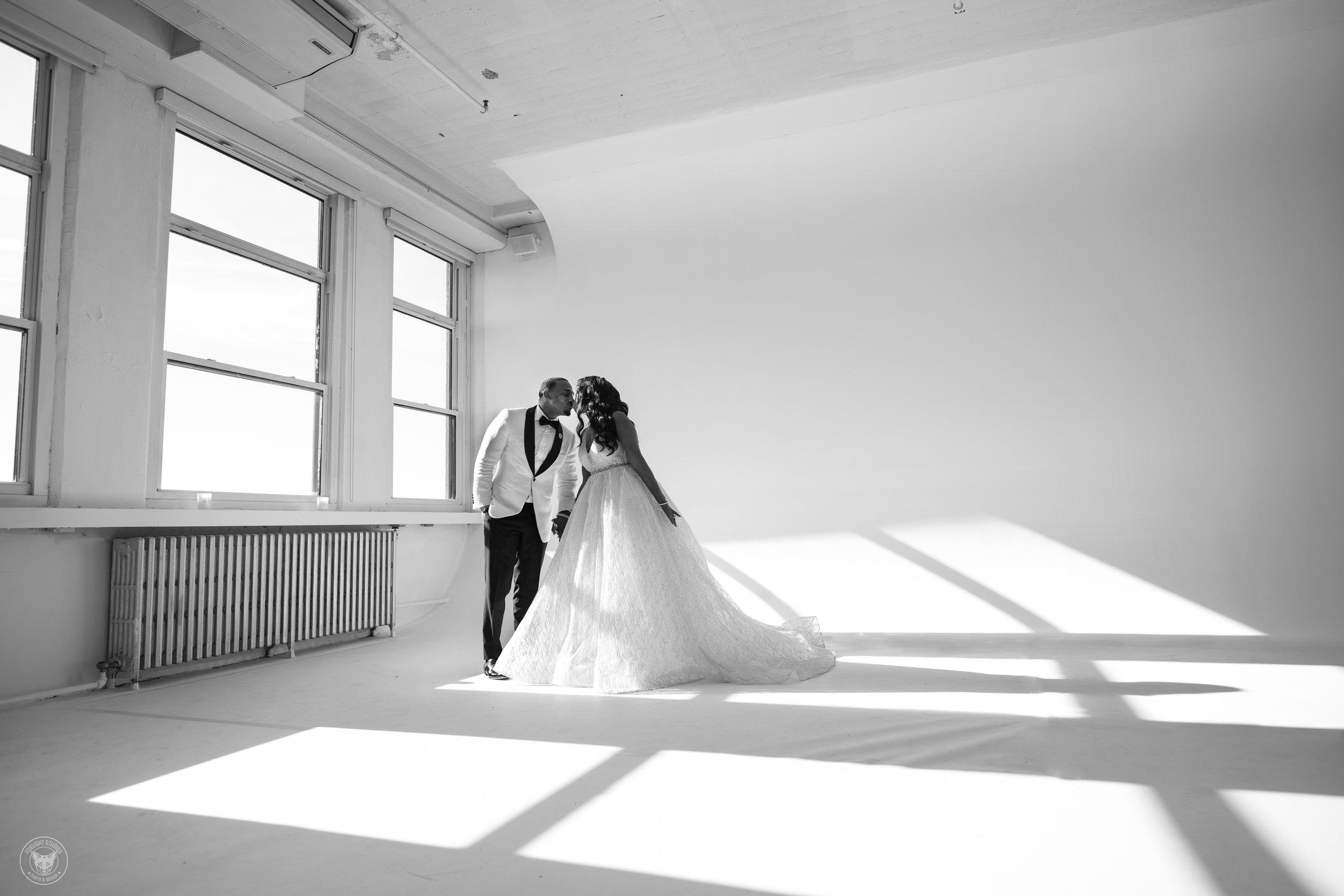 Tribeca_Rooftop_Wedding37.jpg