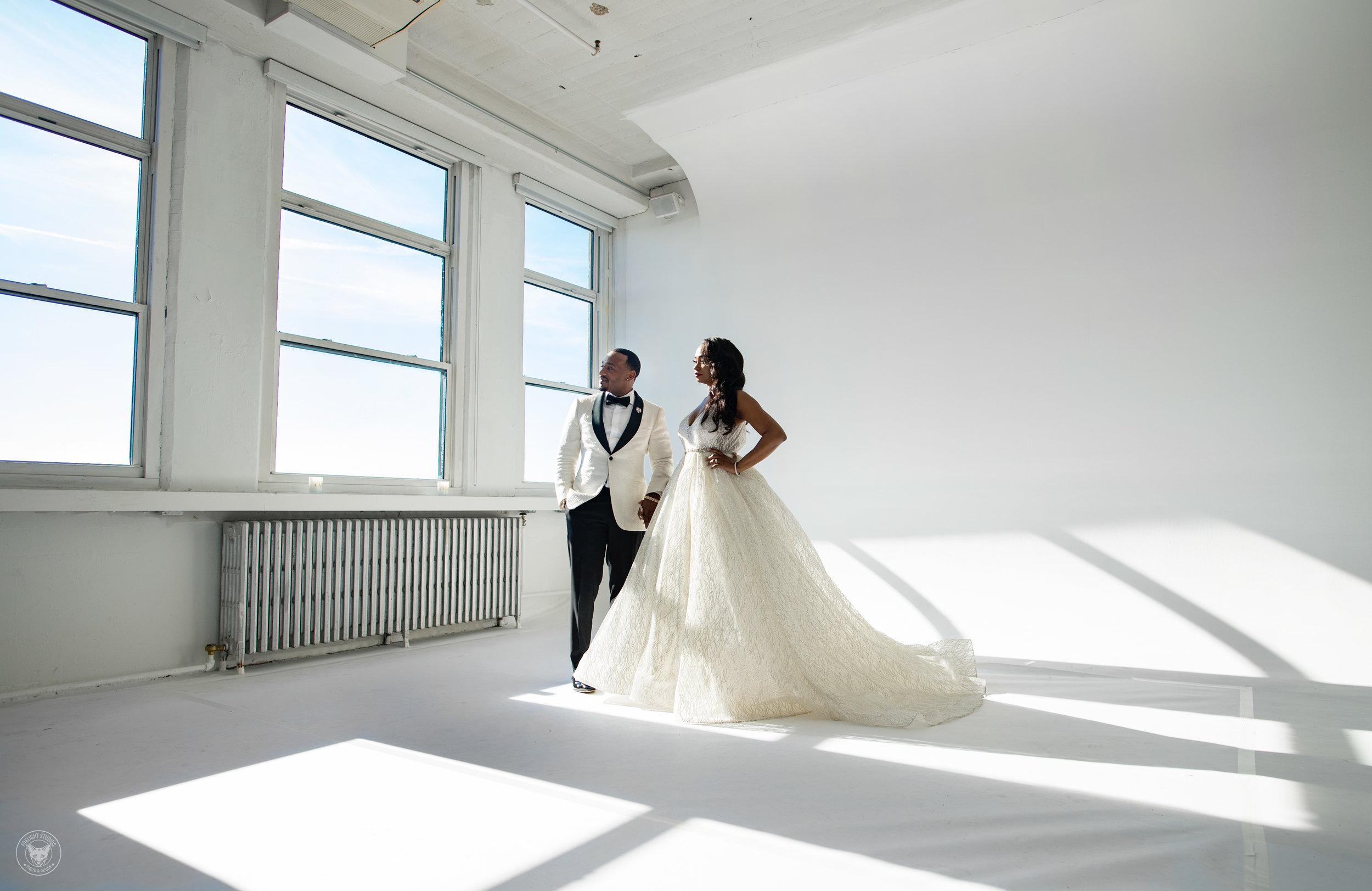 Tribeca_Rooftop_Wedding38.jpg