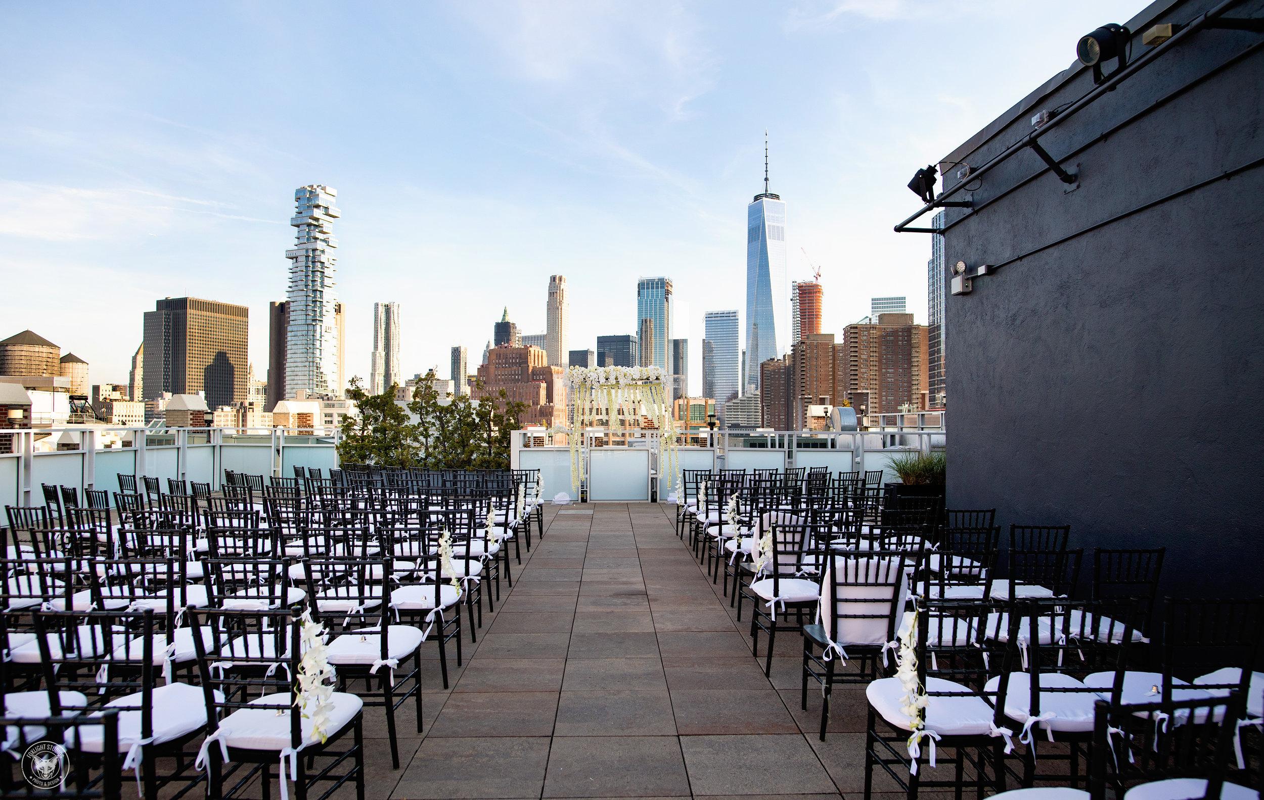 Tribeca_Rooftop_Wedding39.jpg