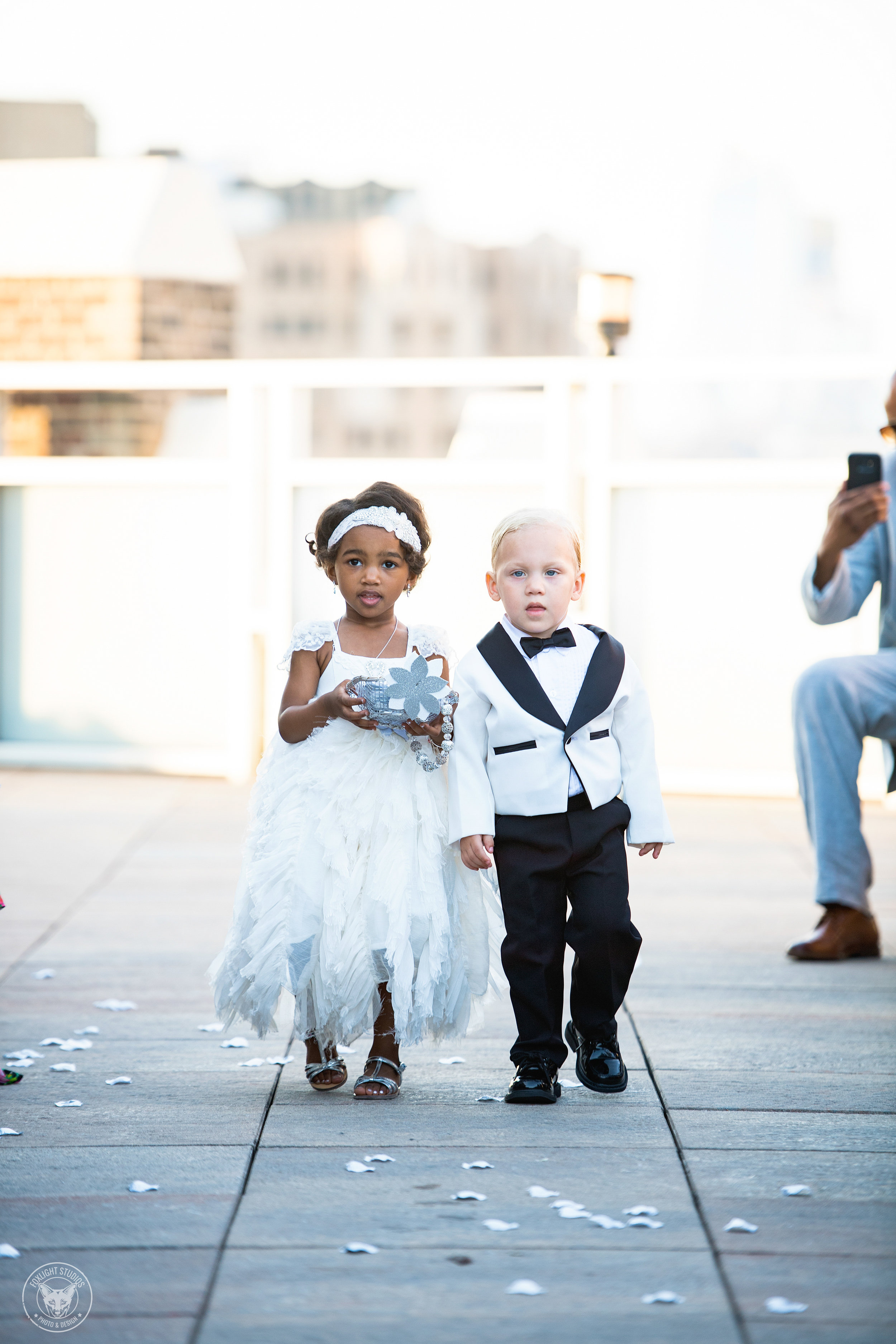 Tribeca_Rooftop_Wedding41.jpg