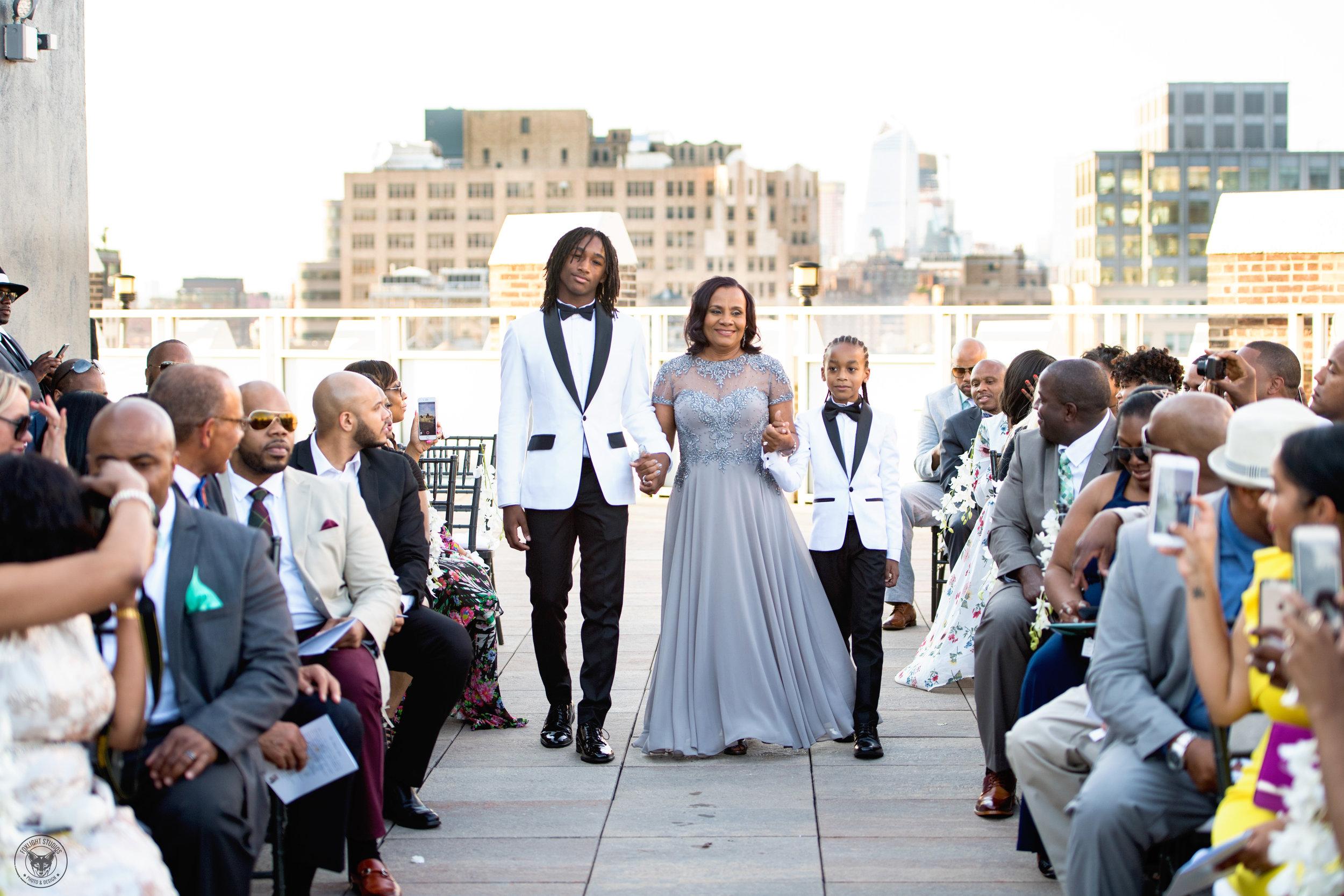 Tribeca_Rooftop_Wedding42.jpg