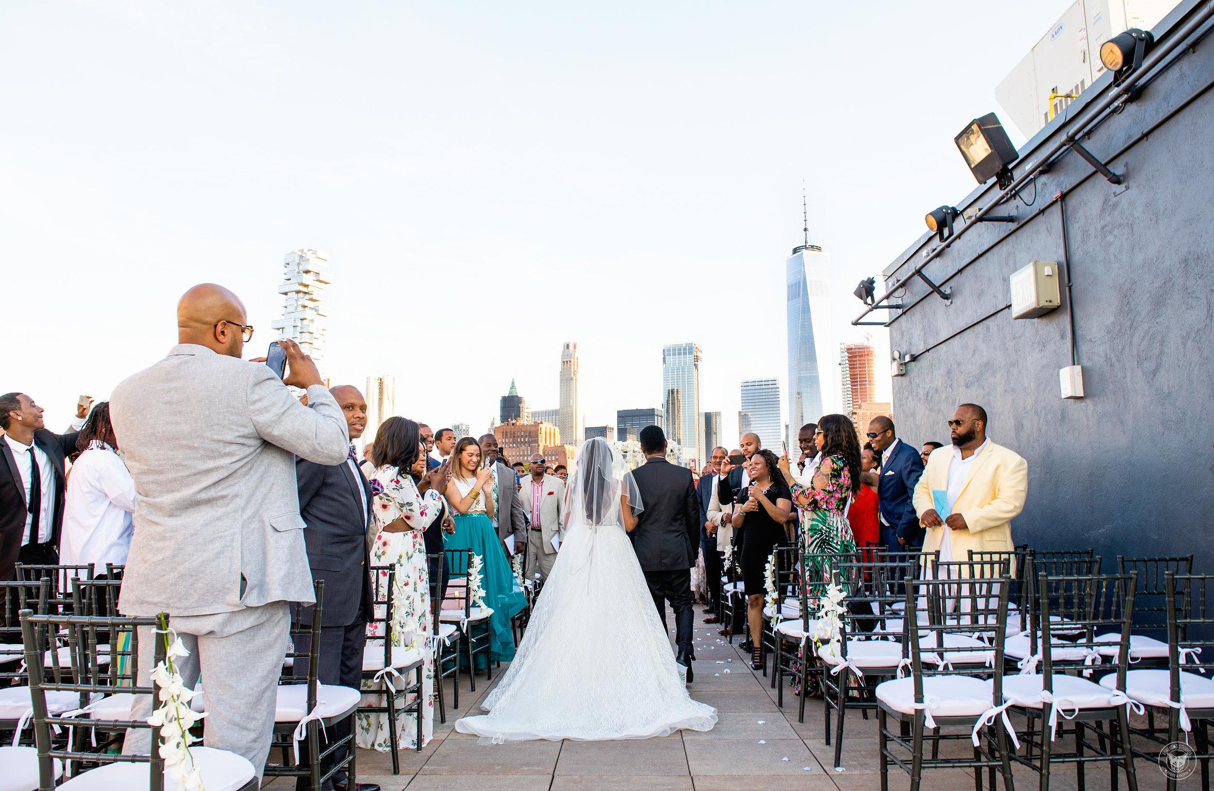 Tribeca_Rooftop_Wedding44.jpg