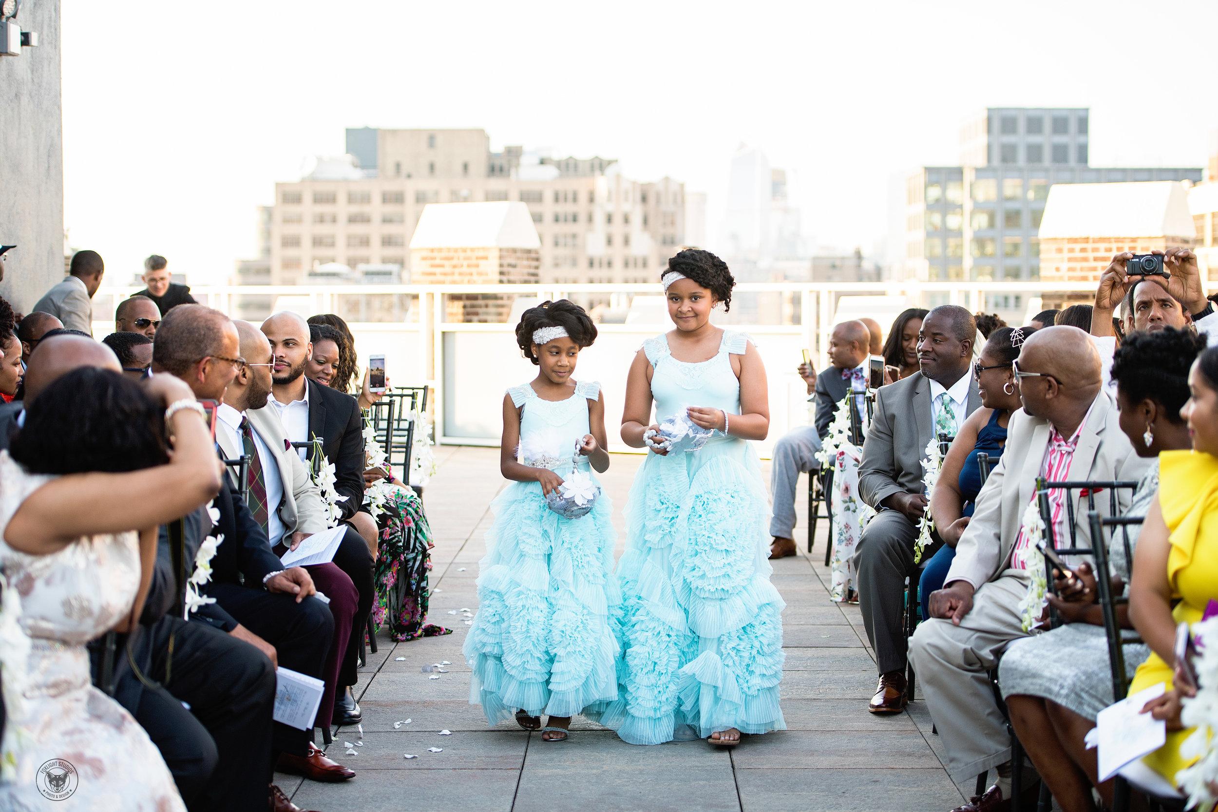 Tribeca_Rooftop_Wedding43.jpg