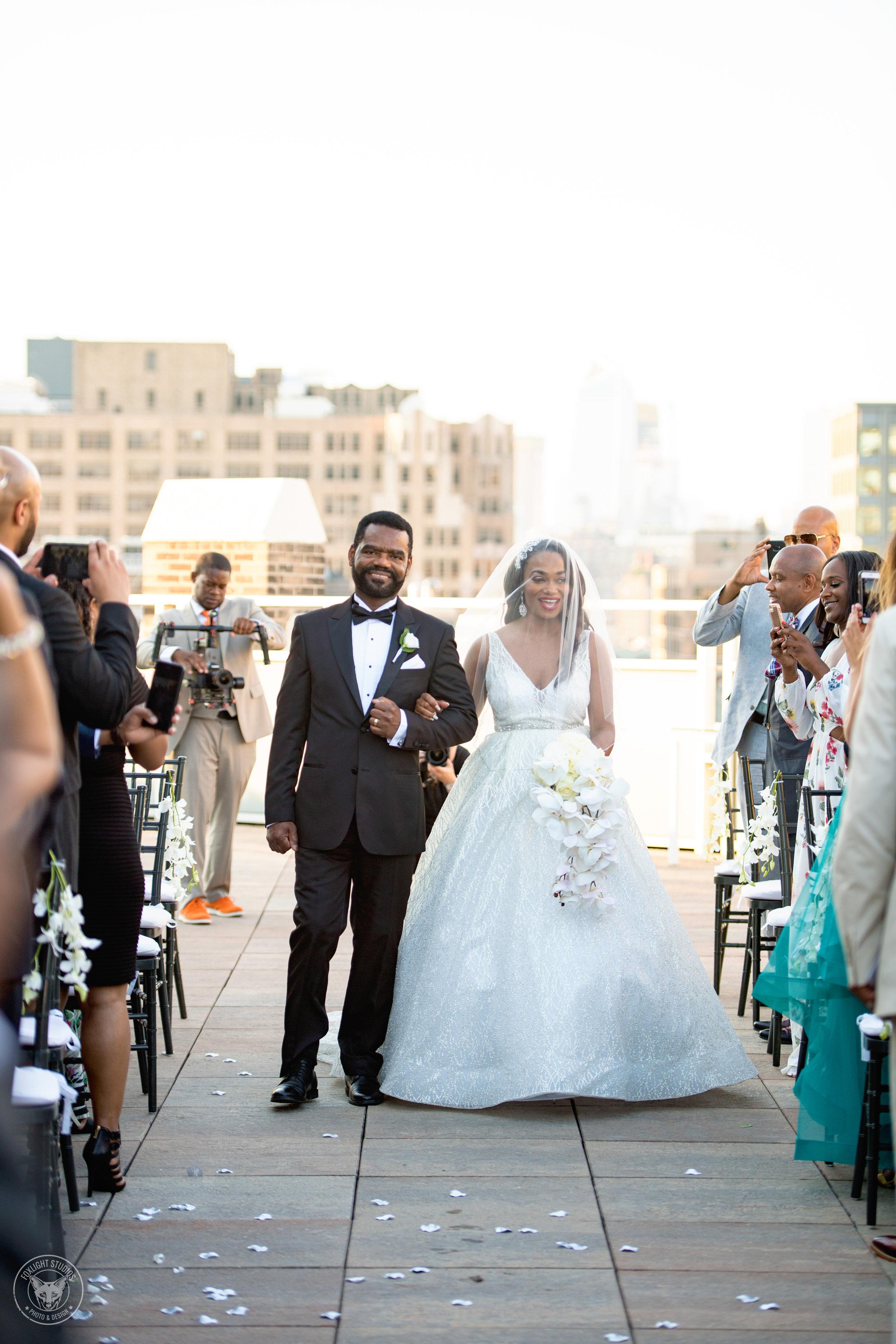 Tribeca_Rooftop_Wedding45.jpg