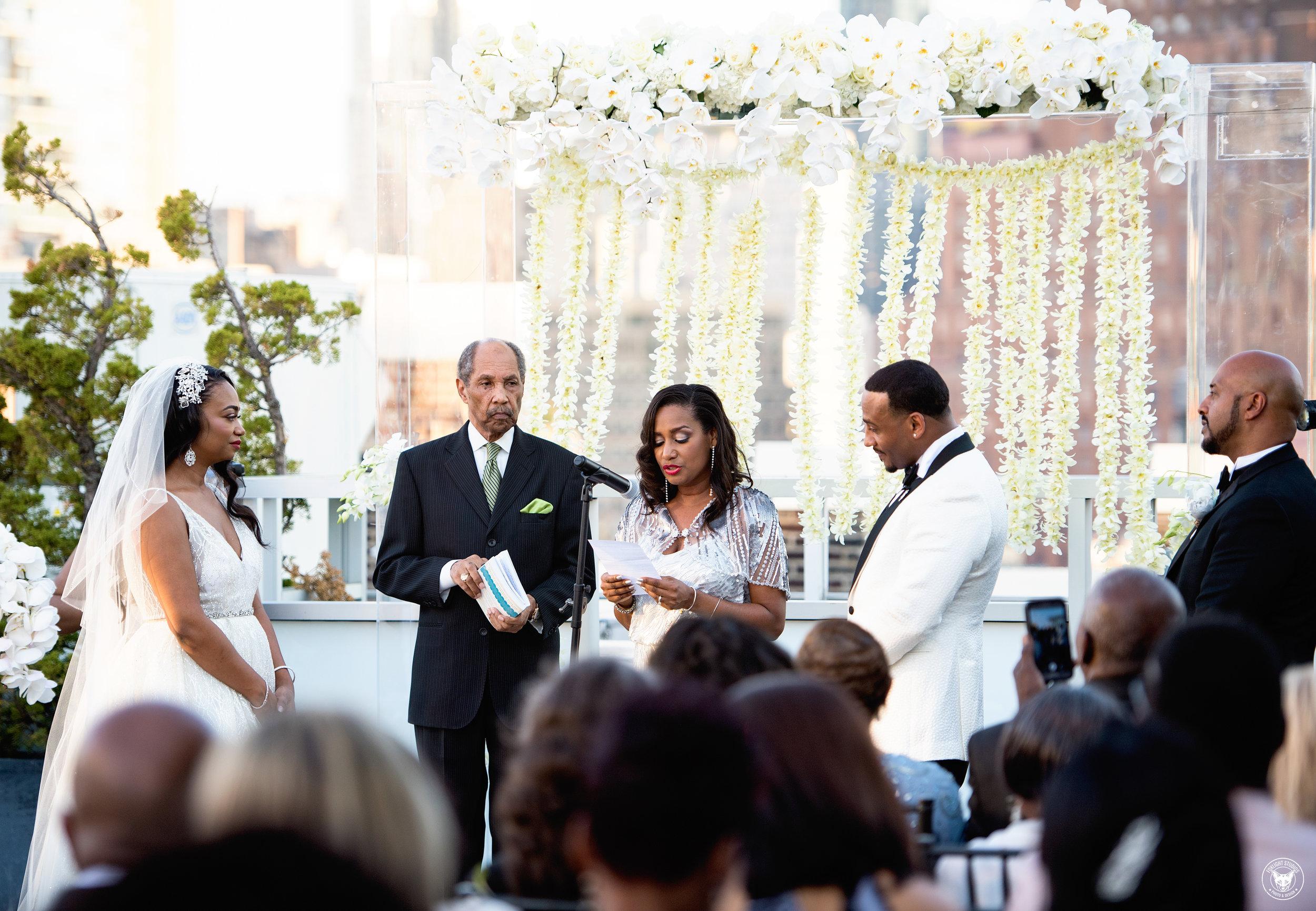 Tribeca_Rooftop_Wedding46.jpg