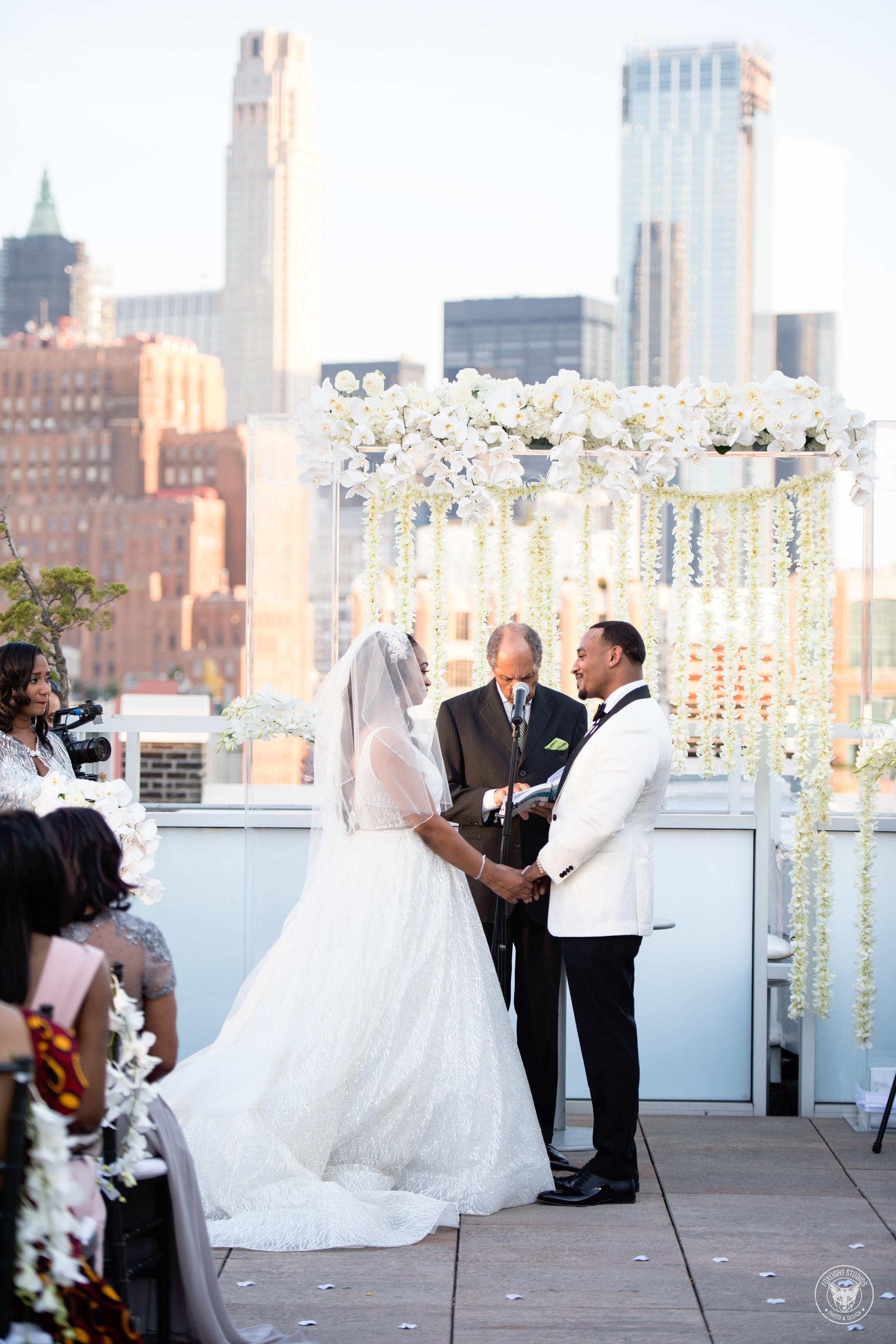 Tribeca_Rooftop_Wedding47.jpg