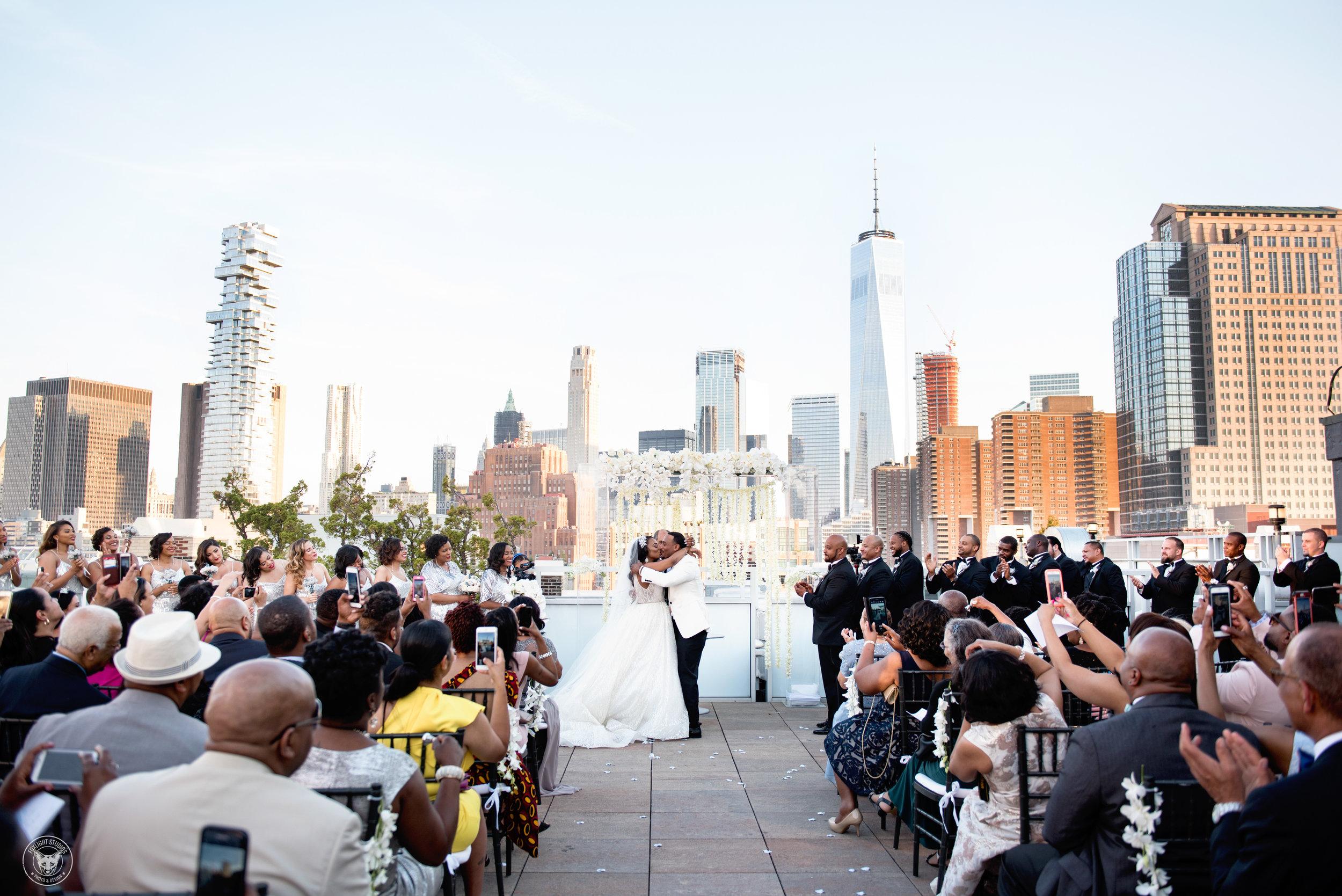 Tribeca_Rooftop_Wedding50.jpg