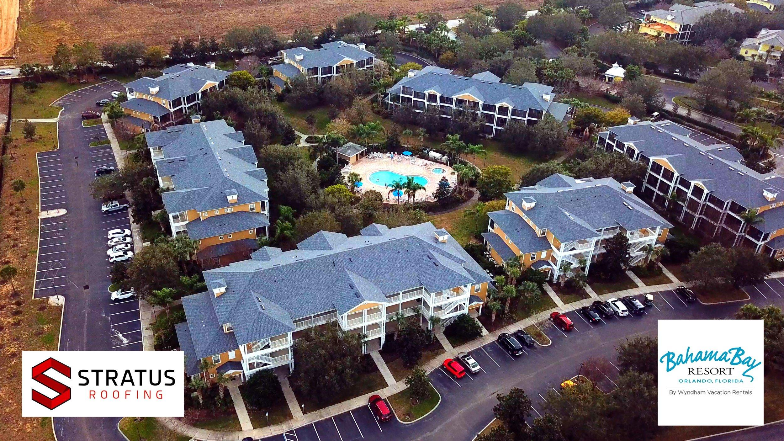 Bahama Bay Resort by Wyndham