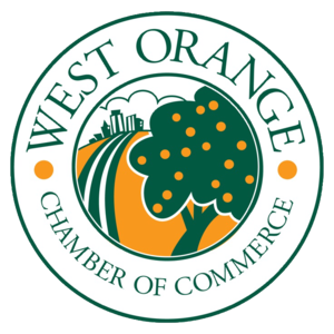 West Orange Chamber of Commerce - Stratus Construction & Roofing