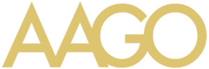 Copy of AAGO Member Stratus Construction & Roofing