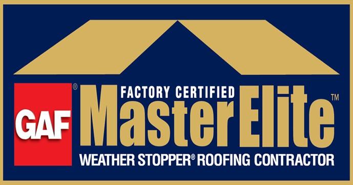GAF-MasterElite-Roofer-Stratus Roofing.jpg
