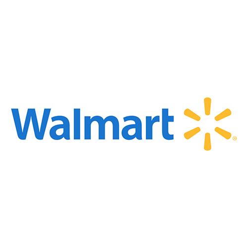 Walmart-Logo-square Stratus Client.png