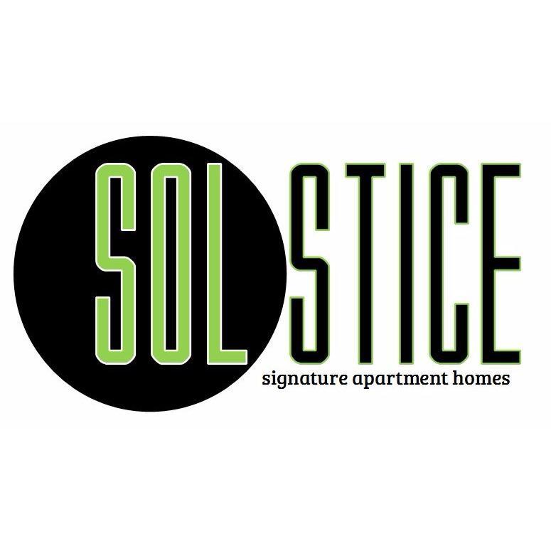 Solstice Apartments logo.jpg