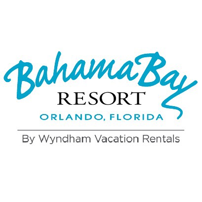 Bahama Bay Resort by Wyndam HIGHER RES Logo.JPG
