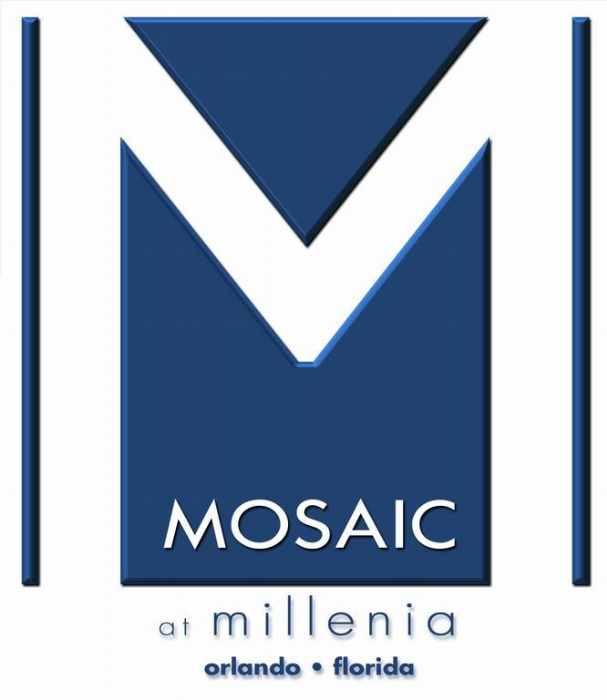 Mosaic at Millenia Stratus Roofing client.png