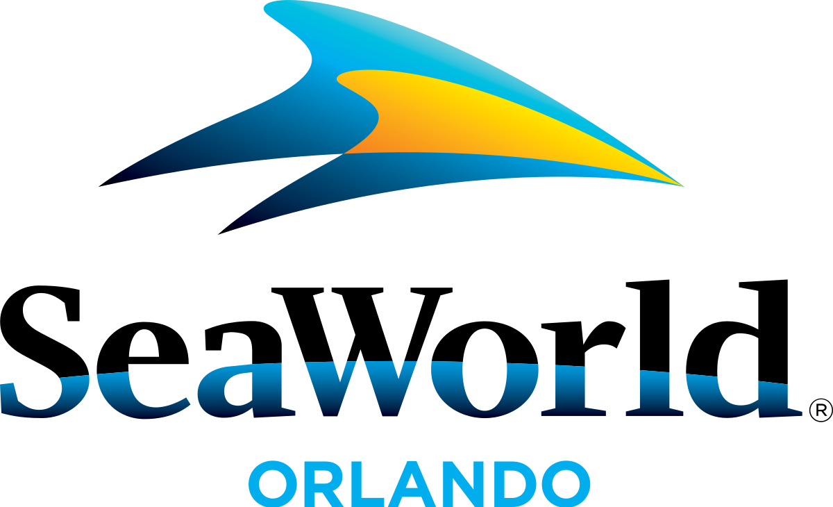 SeaWorld_Stratus Roofing client.png