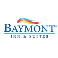Baymont Inn & Suites Stratus Roofing Client.png