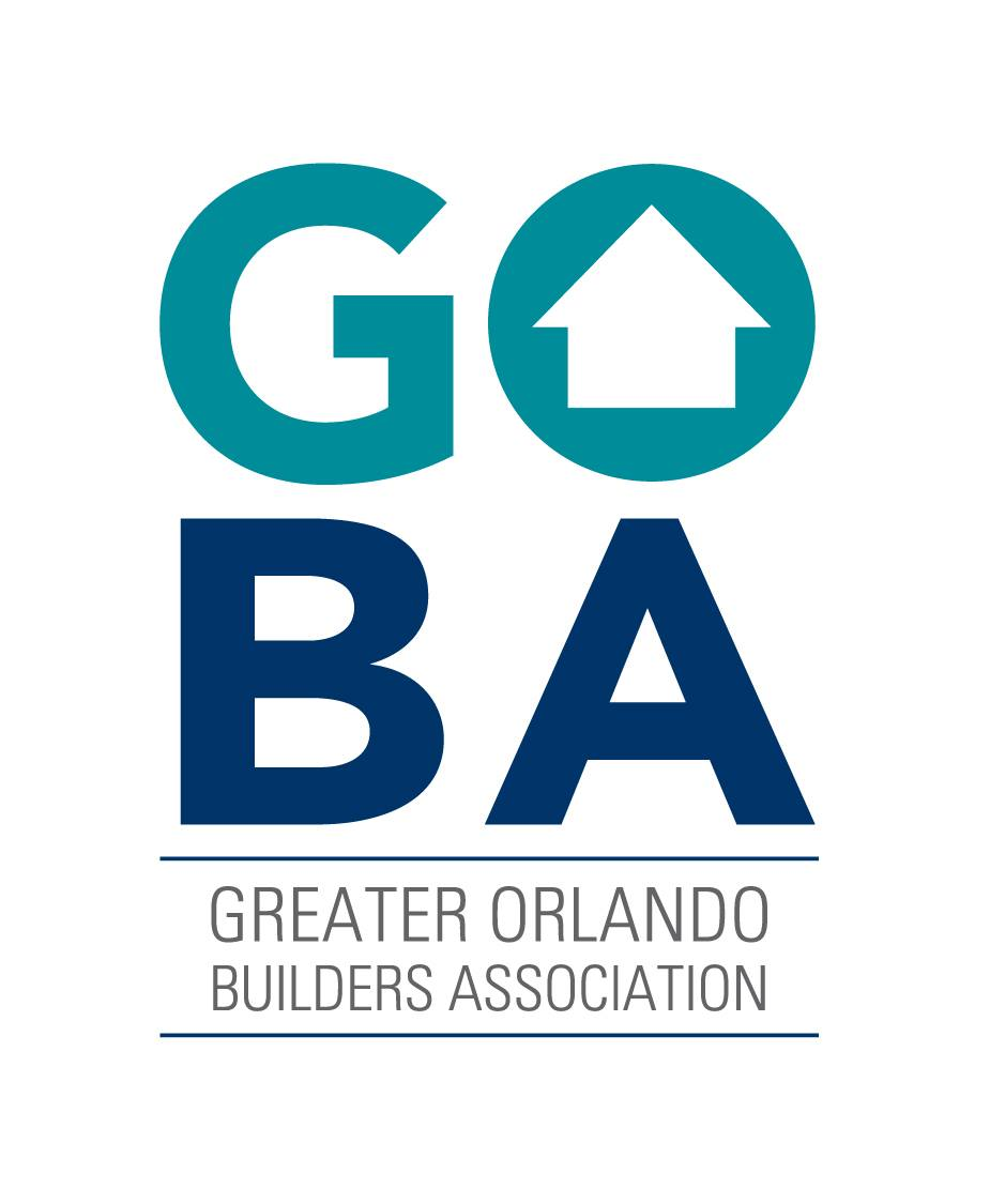 Greater Orlando Builders Association - Stratus Construction & Roofing member.jpg